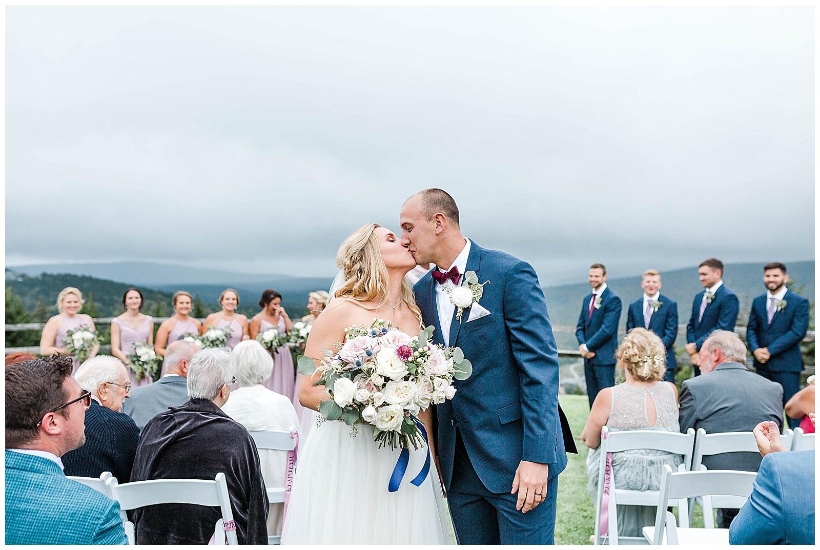 Saiko_Kara_Blakeman_Photography_Snowshoe_Wedding_Wv_2018_45