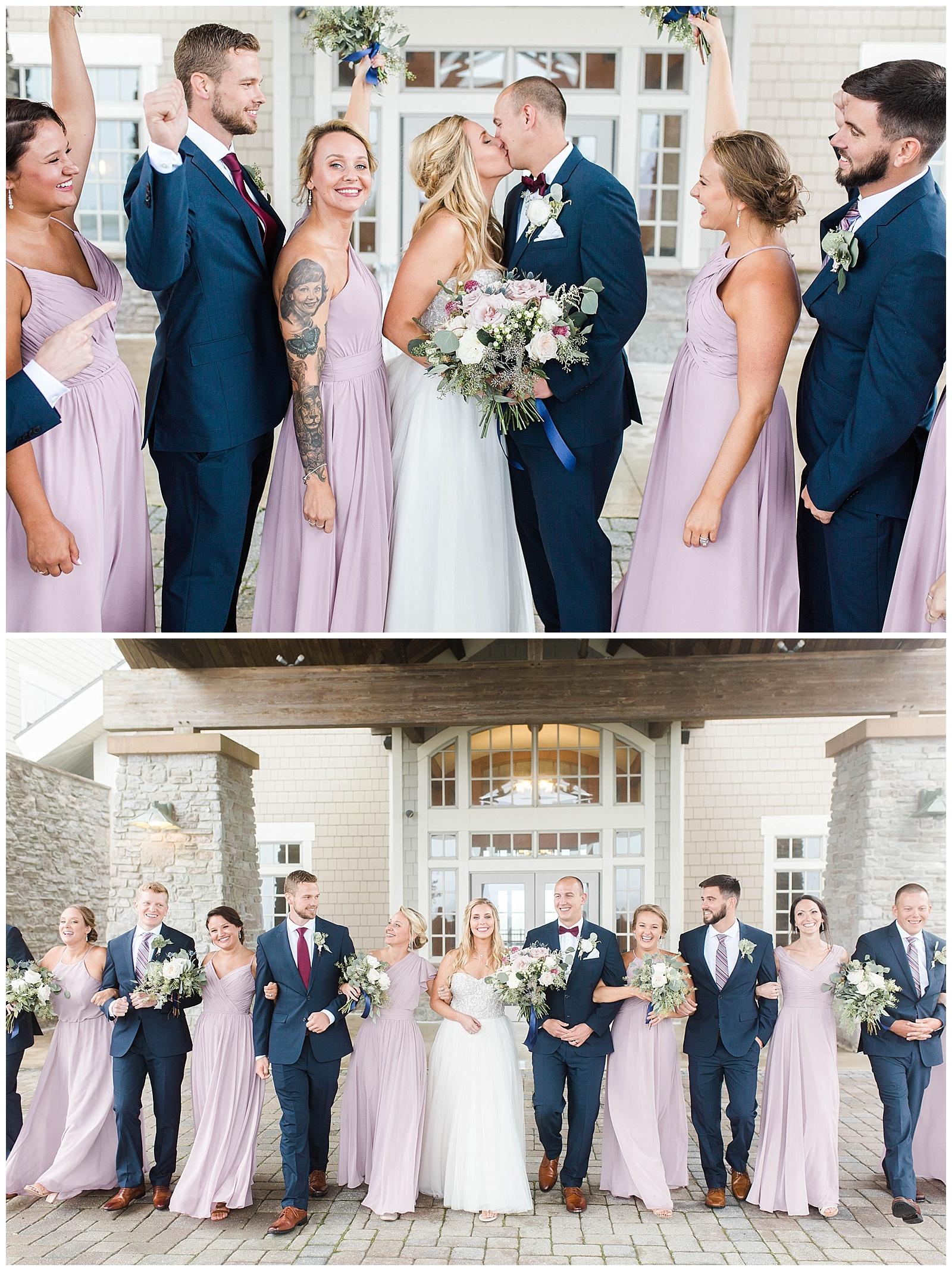 Saiko_Kara_Blakeman_Photography_Snowshoe_Wedding_Wv_2018_50