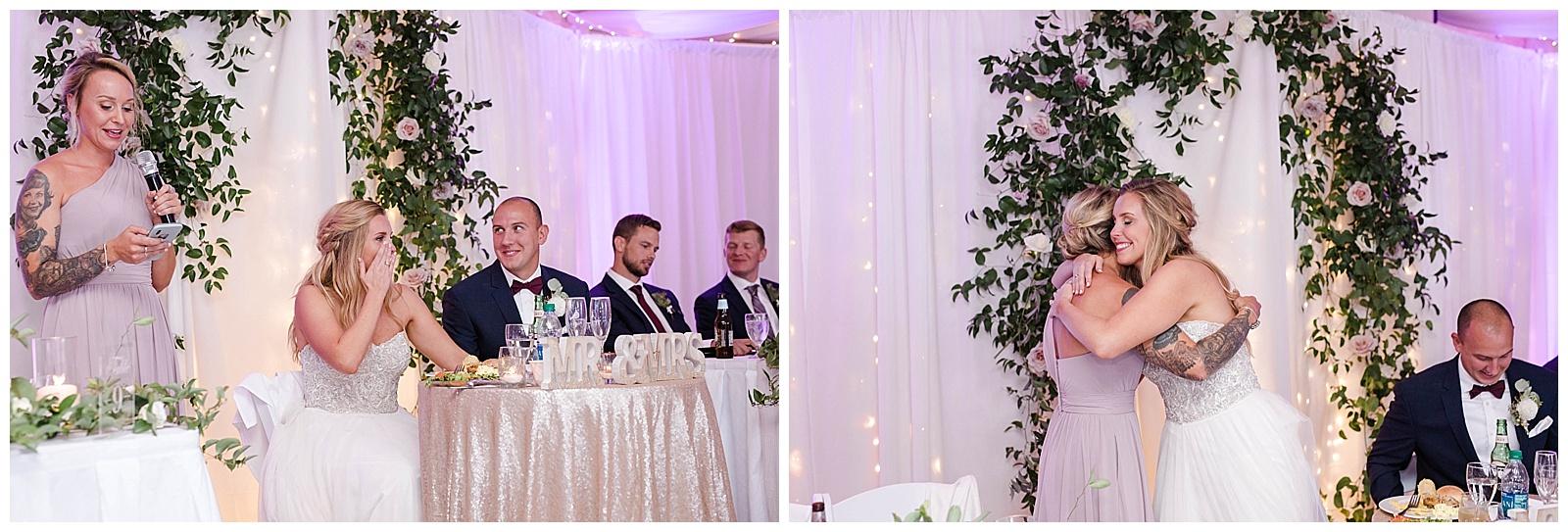 Saiko_Kara_Blakeman_Photography_Snowshoe_Wedding_Wv_2018_60