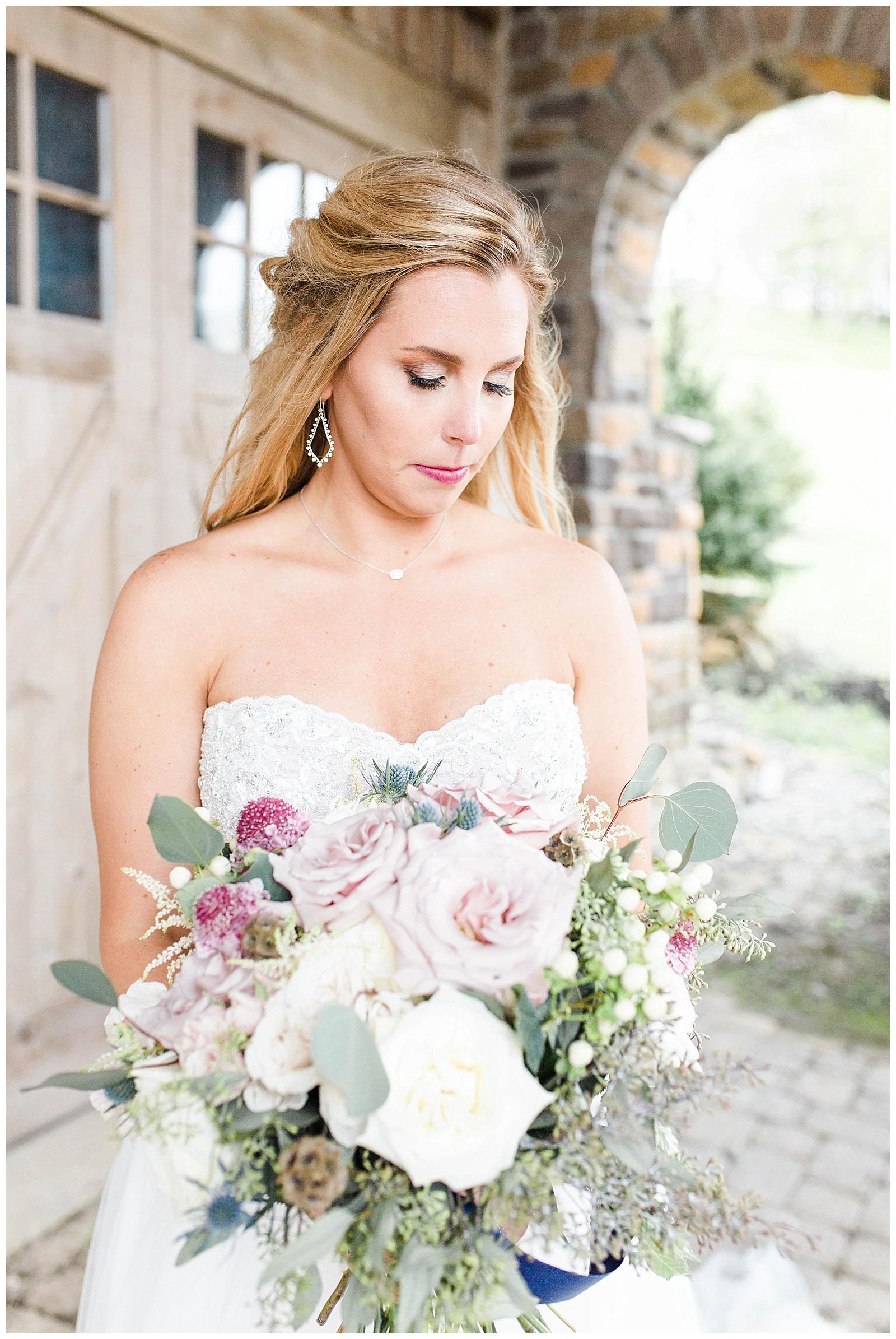 Saiko_Kara_Blakeman_Photography_Snowshoe_Wedding_Wv_2018_81