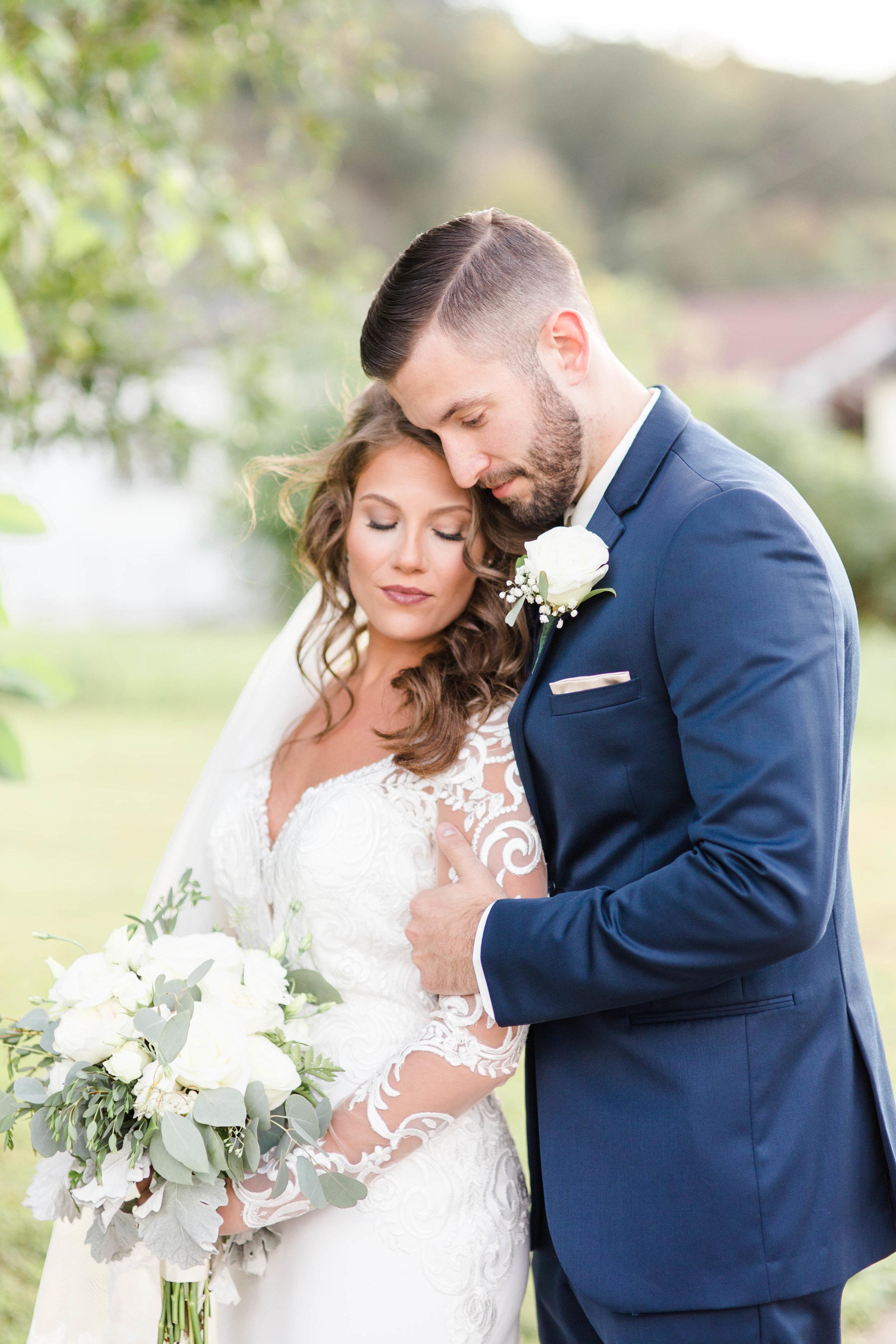 Burns_Wedding_the_old_post_office_Kara_Blakeman_Photography_2018_Huntington_West_Virginia-5110.jpg
