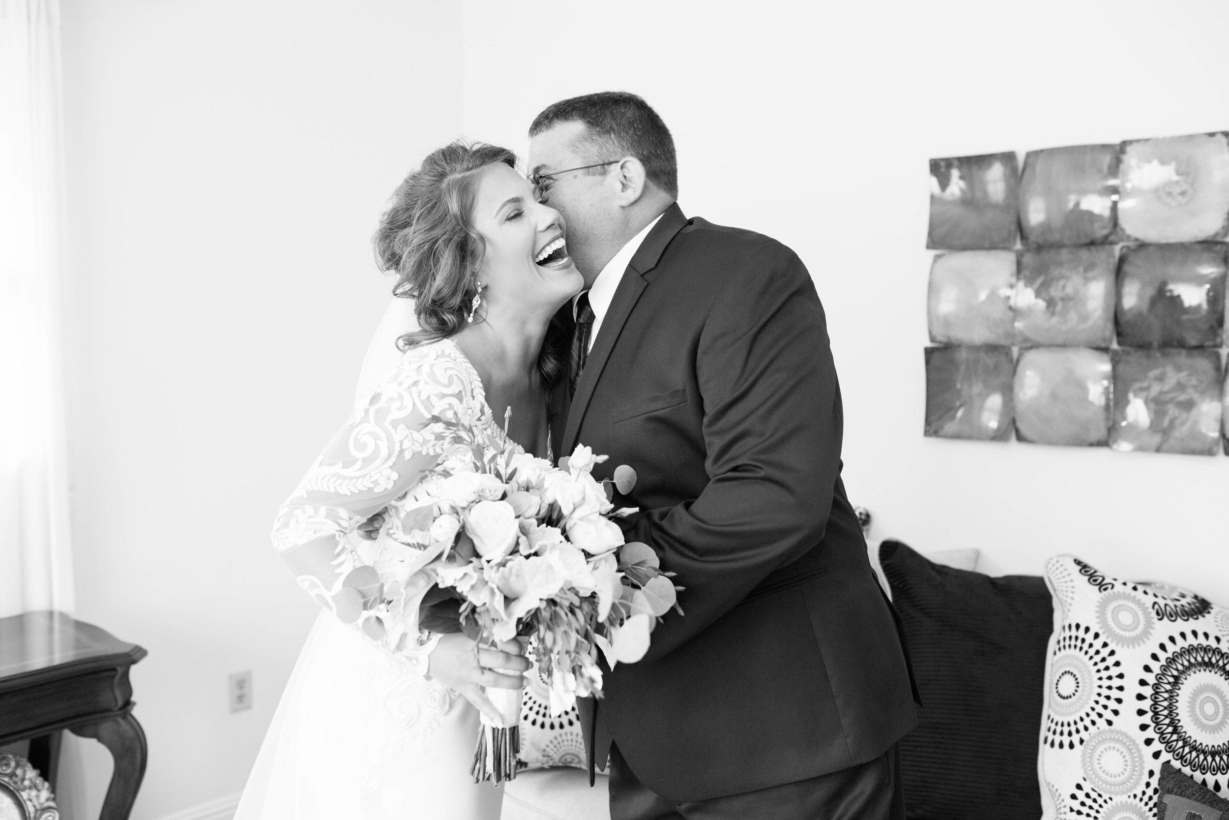 Burns_Wedding_the_old_post_office_Kara_Blakeman_Photography_2018_Huntington_West_Virginia-4814.jpg