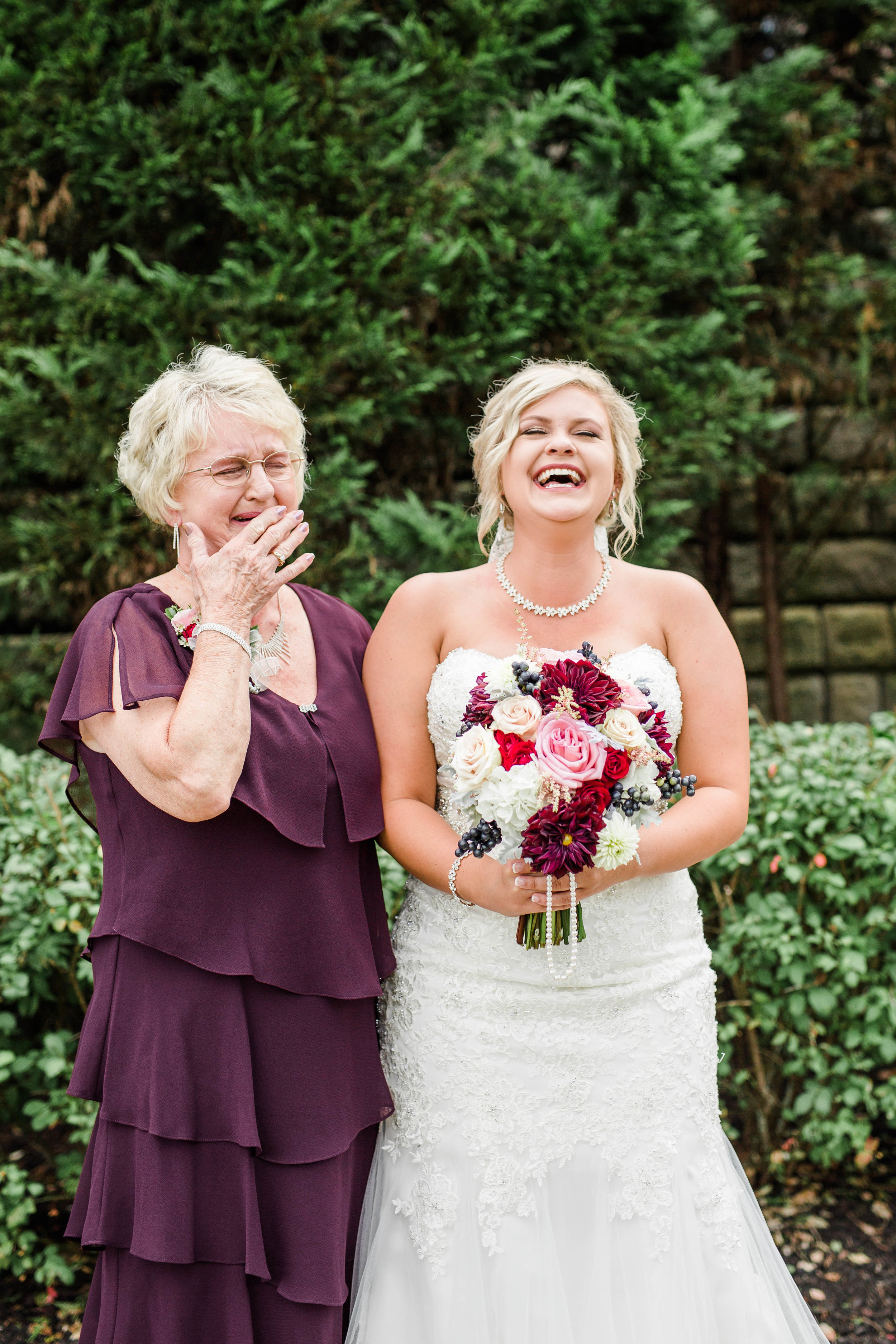 Sarah_Connor_Kara_Blakeman_Photography_2018_wv_barn_wedding-1238.jpg