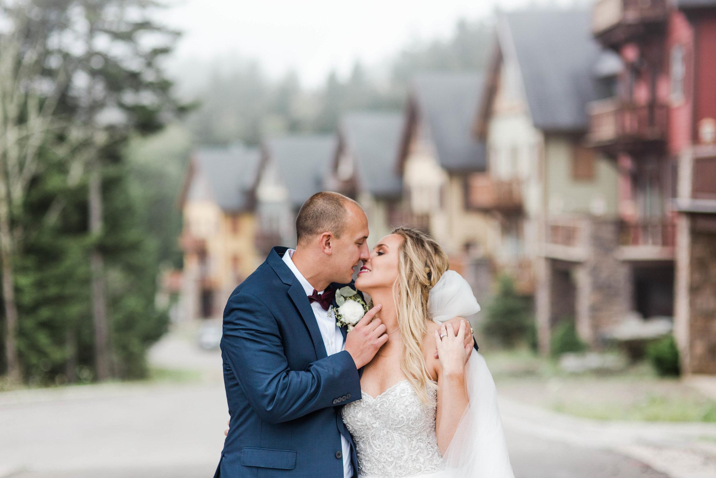 Saiko_Wedding_WV_Kara_Blakeman_Photography_2018_snowshoe_West_Virginia-2824.jpg