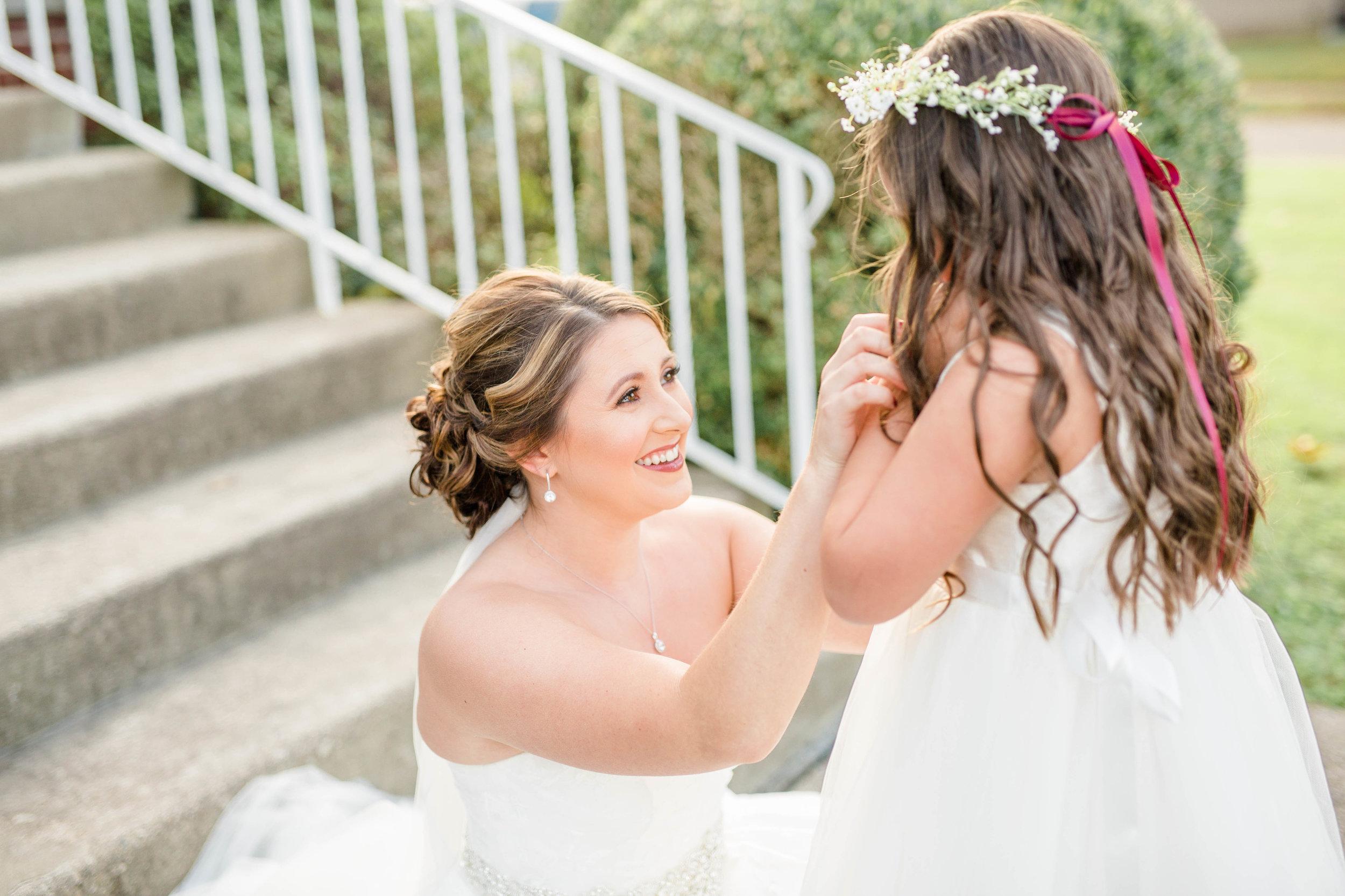 Hensel_Guyan_Country_Club_Wedding_Kara_Blakeman_Photography_2018_Huntington_West_Virginia-3275.jpg