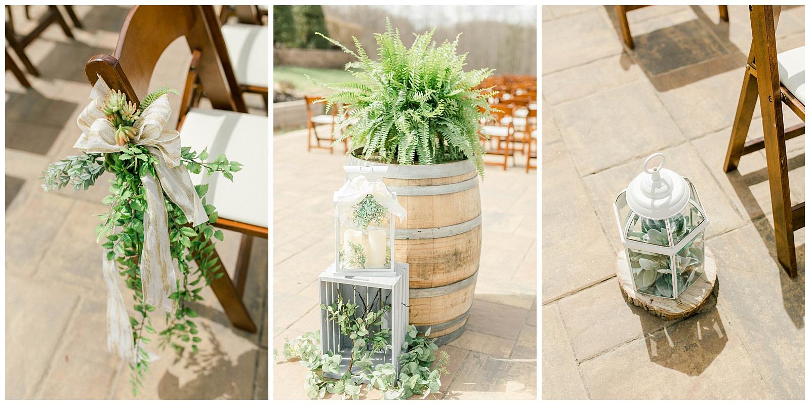 Lewis-Kara-Blakeman-Photography-Huntington-West-Virginia-Wedding-Barn-Olde-Homestead-2