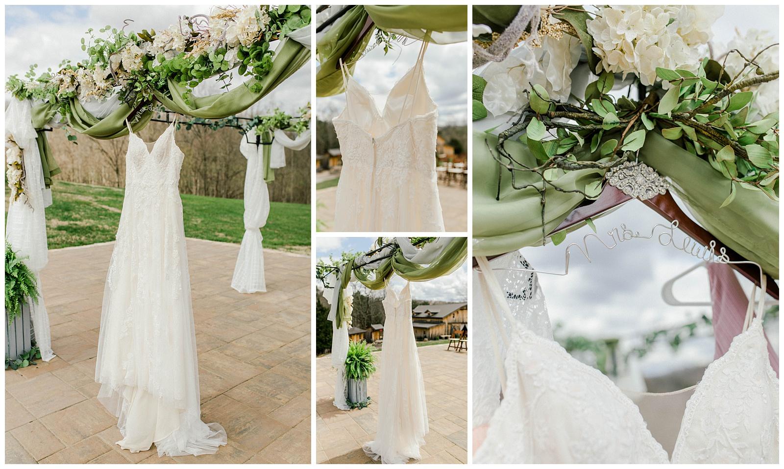 Lewis-Kara-Blakeman-Photography-Huntington-West-Virginia-Wedding-Barn-Olde-Homestead-3