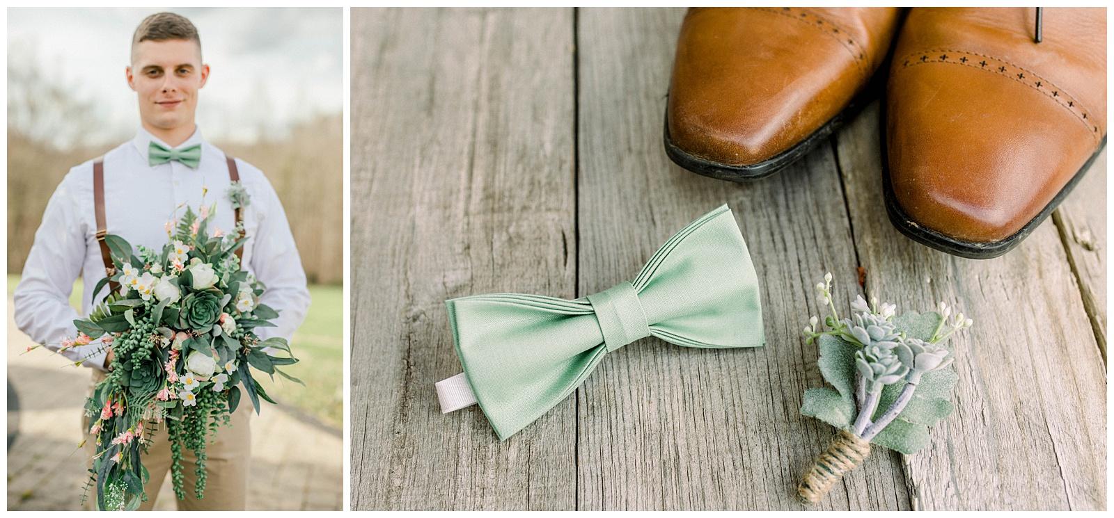 Lewis-Kara-Blakeman-Photography-Huntington-West-Virginia-Wedding-Barn-Olde-Homestead-4