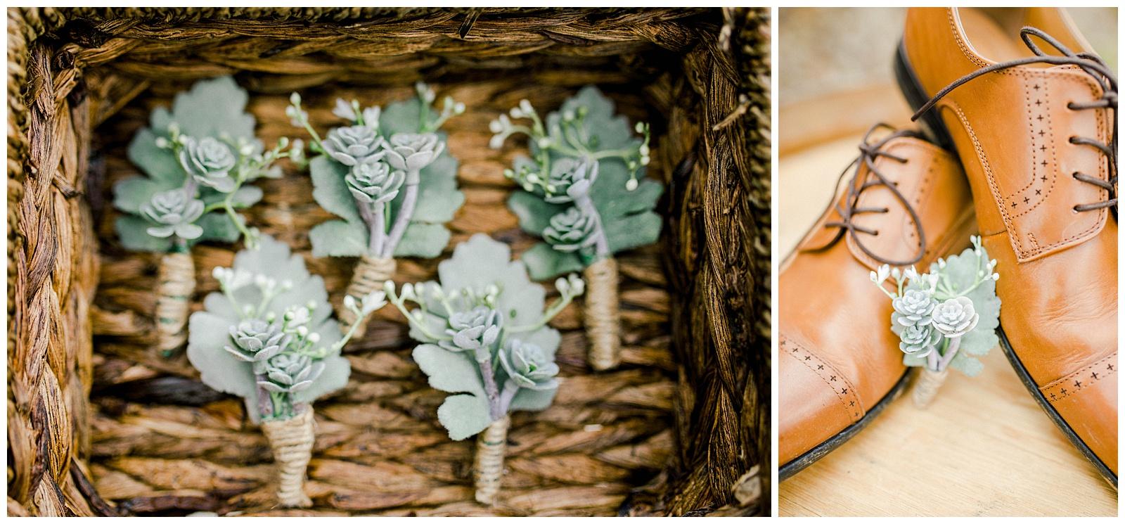 Lewis-Kara-Blakeman-Photography-Huntington-West-Virginia-Wedding-Barn-Olde-Homestead-5
