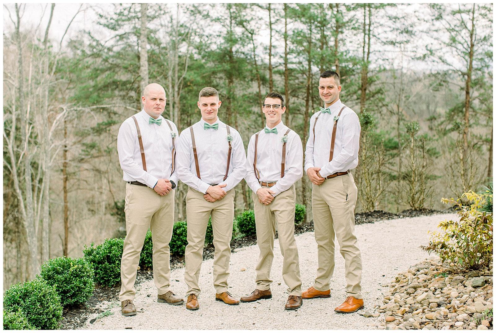 Lewis-Kara-Blakeman-Photography-Huntington-West-Virginia-Wedding-Barn-Olde-Homestead-7