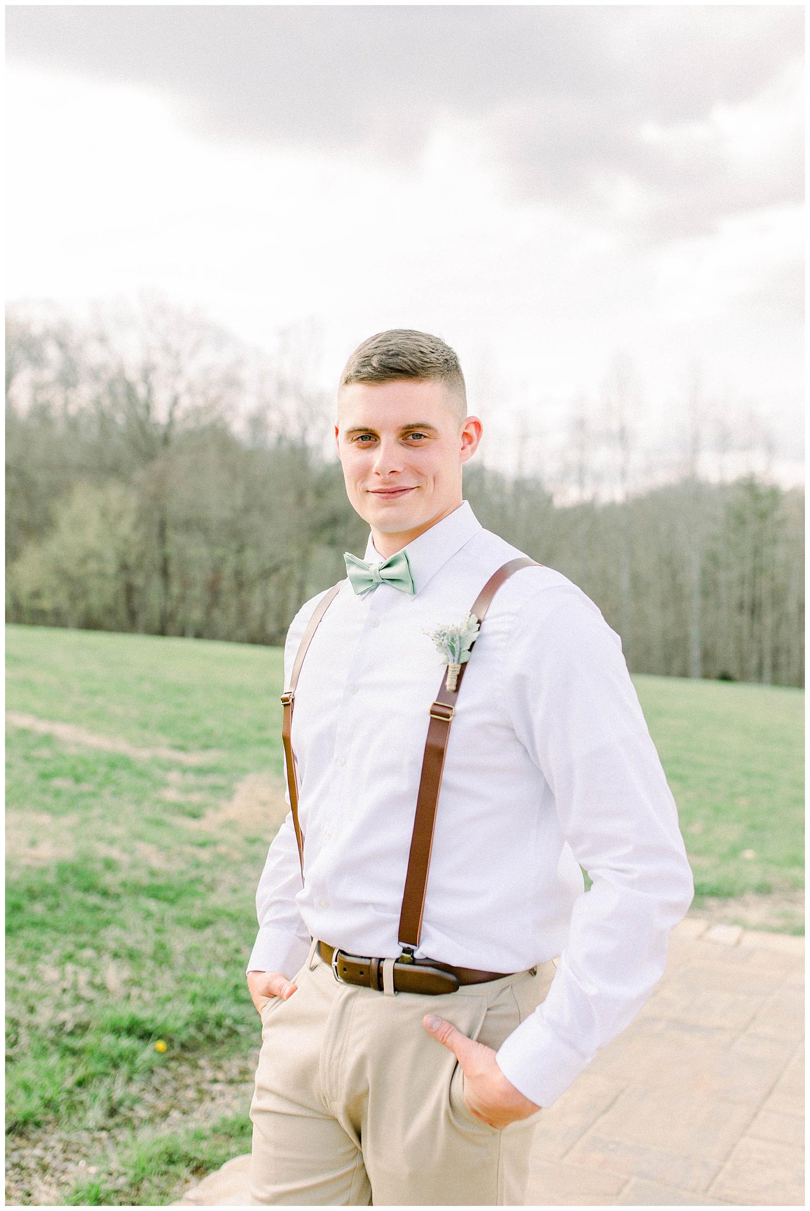 Lewis-Kara-Blakeman-Photography-Huntington-West-Virginia-Wedding-Barn-Olde-Homestead-8