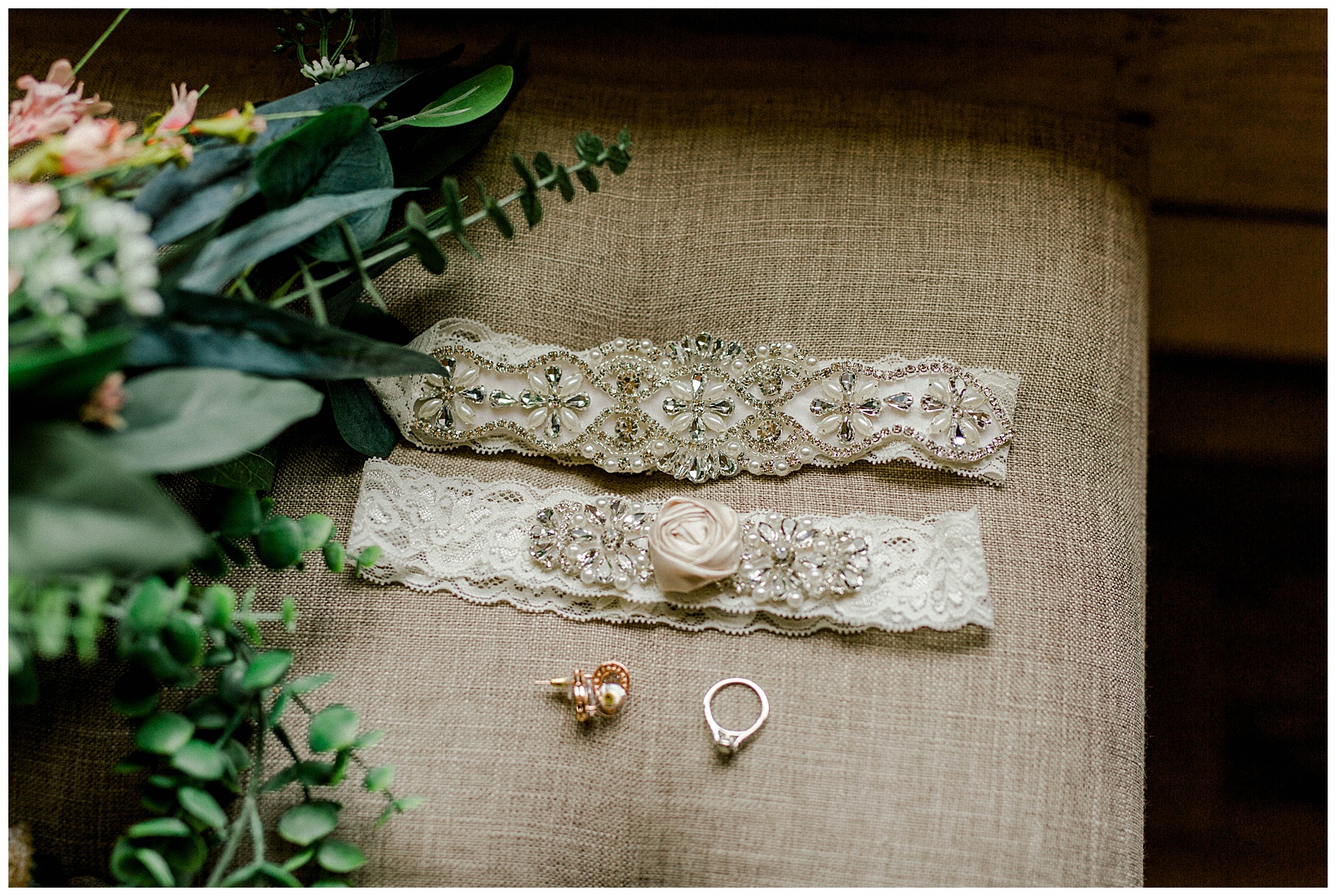 Lewis-Kara-Blakeman-Photography-Huntington-West-Virginia-Wedding-Barn-Olde-Homestead-9