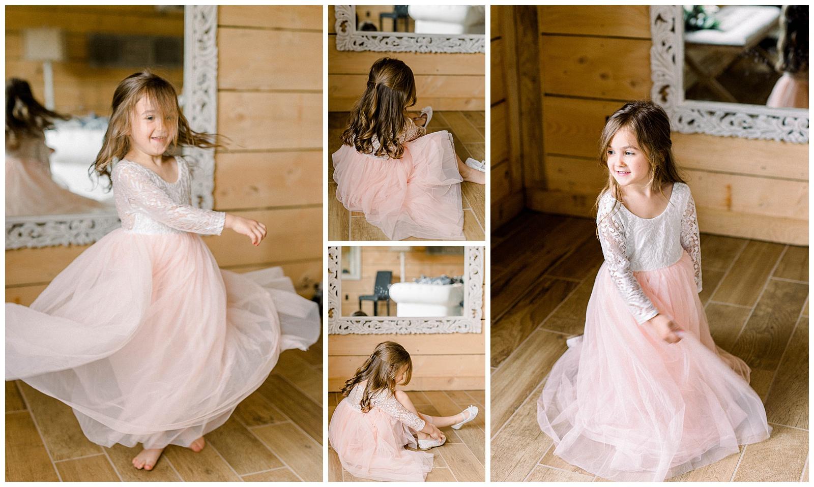 Lewis-Kara-Blakeman-Photography-Huntington-West-Virginia-Wedding-Barn-Olde-Homestead-12