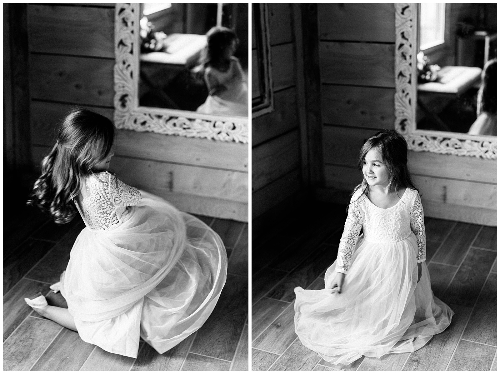 Lewis-Kara-Blakeman-Photography-Huntington-West-Virginia-Wedding-Barn-Olde-Homestead-13