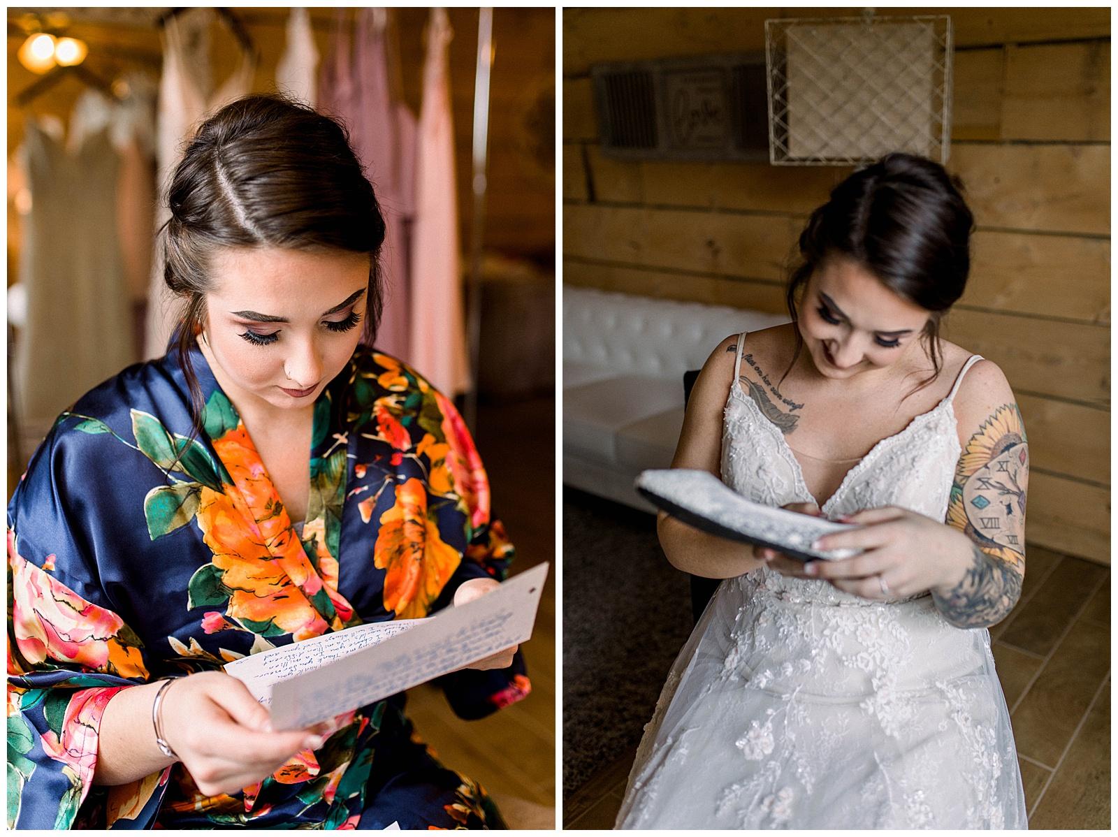 Lewis-Kara-Blakeman-Photography-Huntington-West-Virginia-Wedding-Barn-Olde-Homestead-14