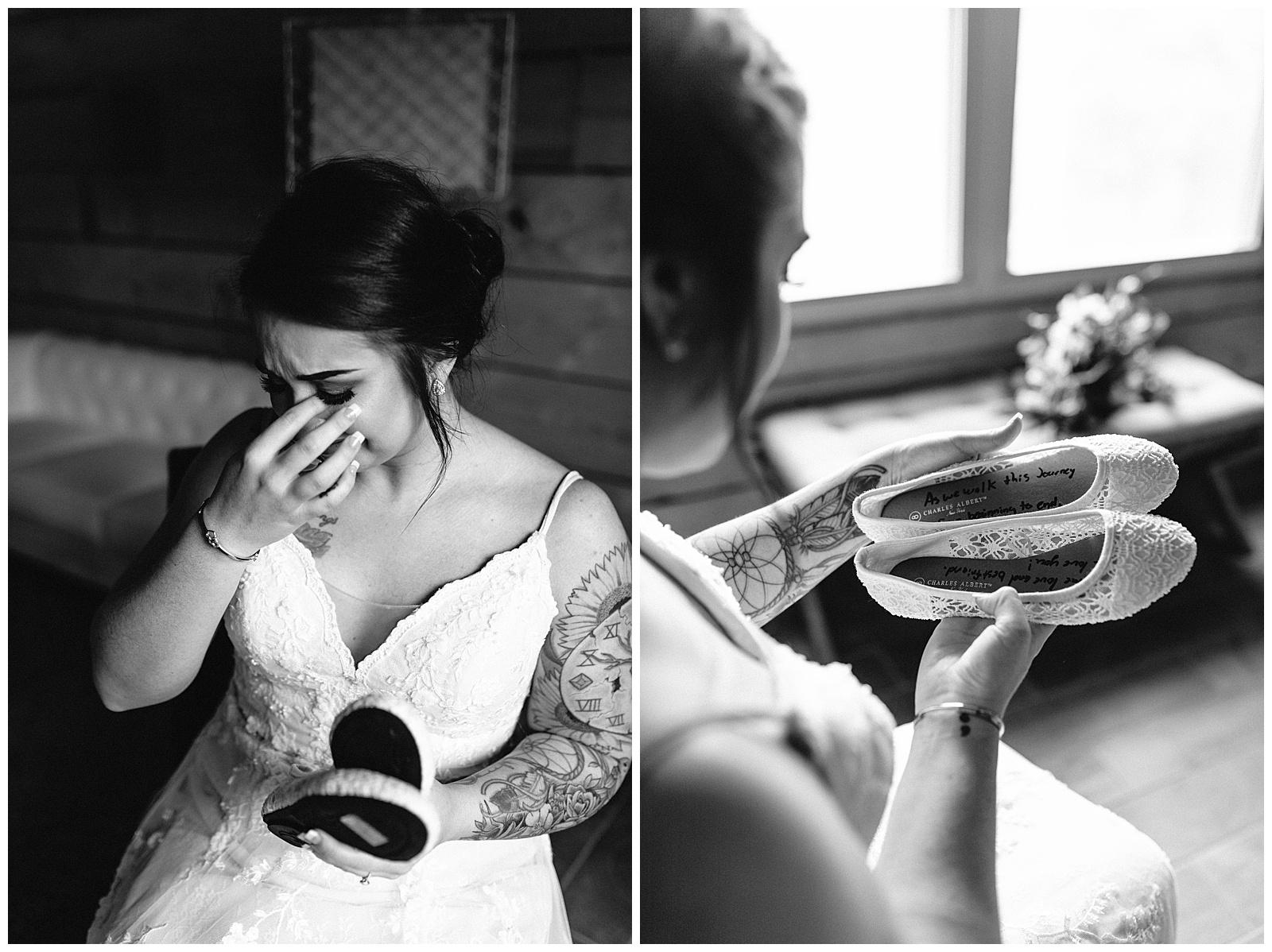 Lewis-Kara-Blakeman-Photography-Huntington-West-Virginia-Wedding-Barn-Olde-Homestea-16