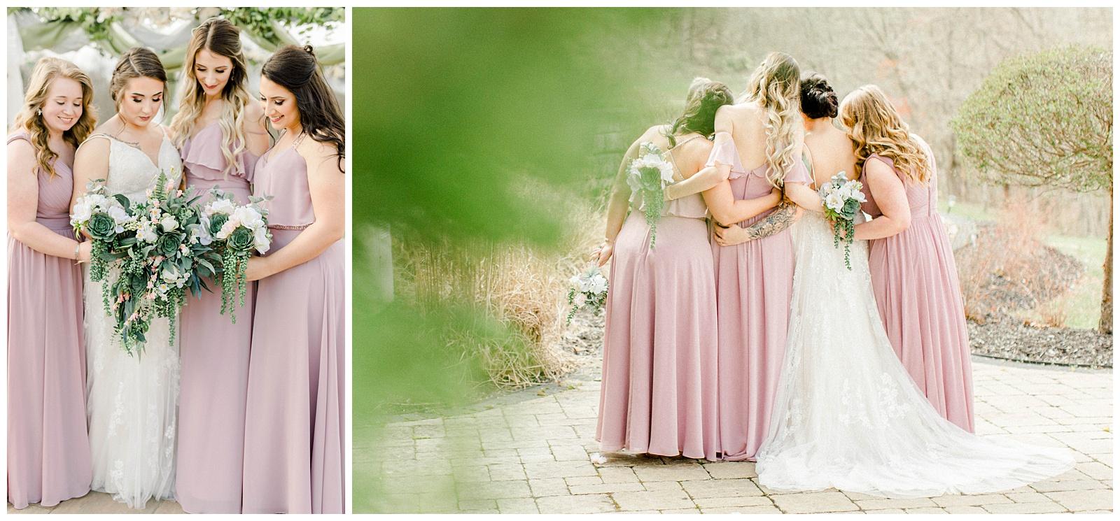 Lewis-Kara-Blakeman-Photography-Huntington-West-Virginia-Wedding-Barn-Olde-Homestead-18