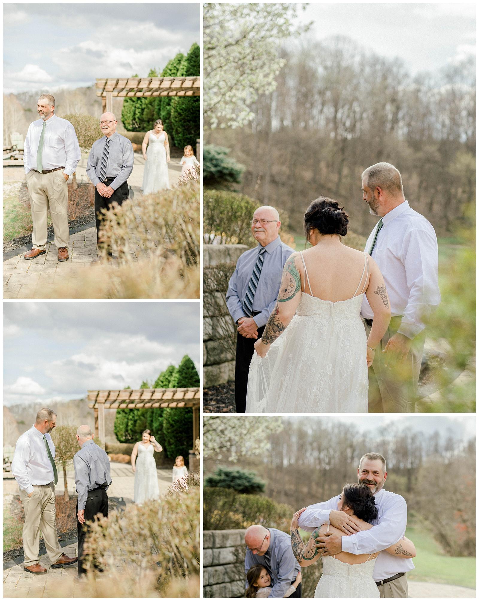 Lewis-Kara-Blakeman-Photography-Huntington-West-Virginia-Wedding-Barn-Olde-Homestead-19