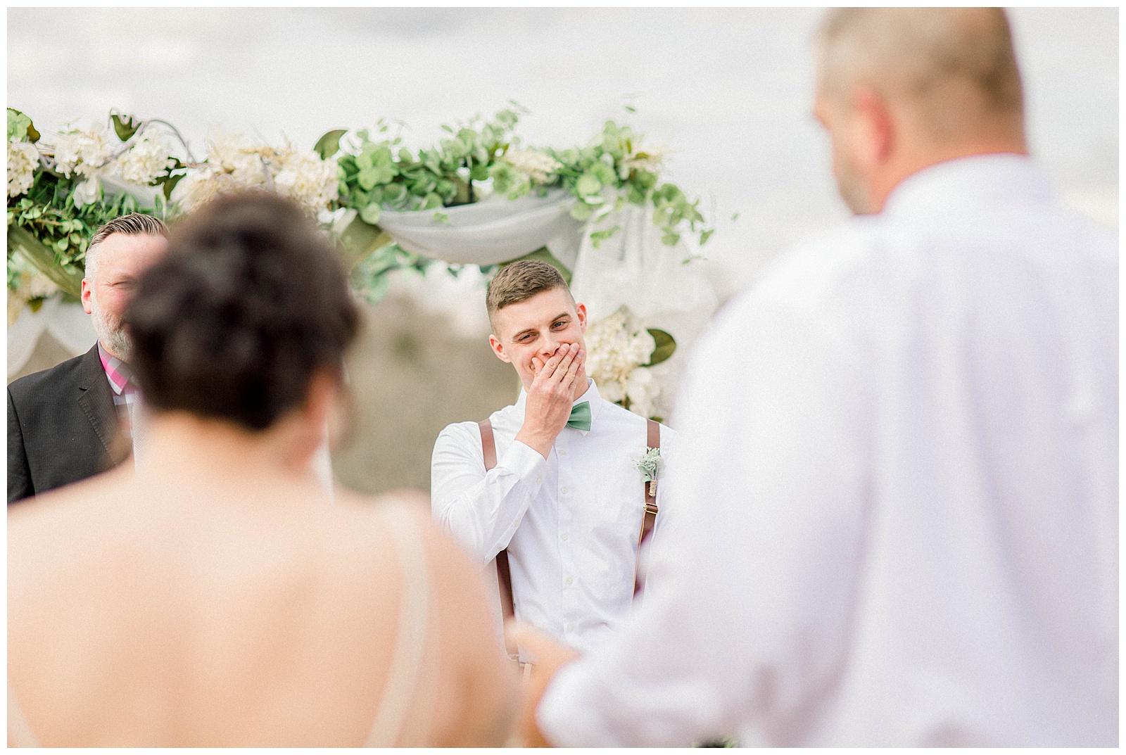Lewis-Kara-Blakeman-Photography-Huntington-West-Virginia-Wedding-Barn-Olde-Homestead-25