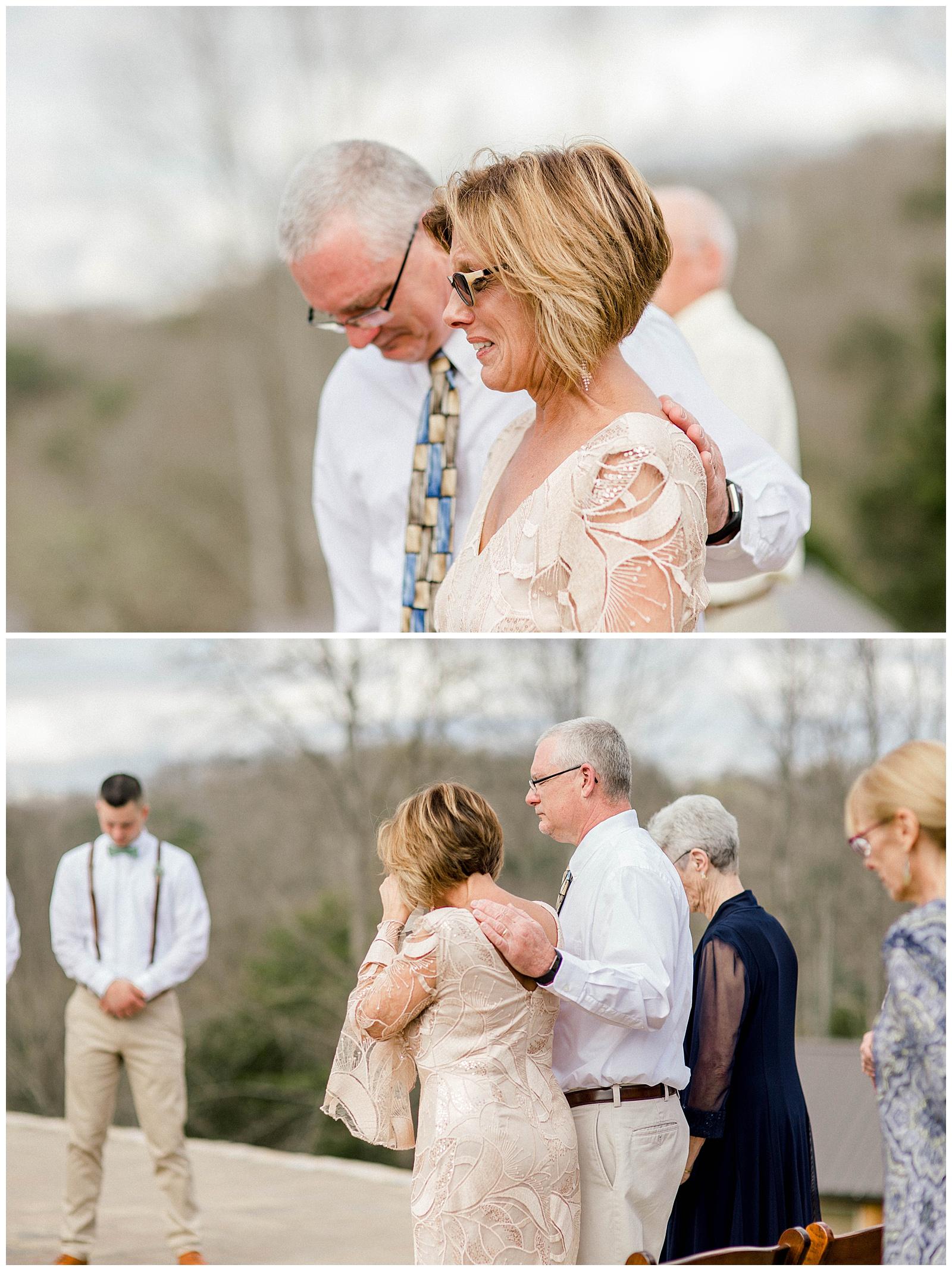 Lewis-Kara-Blakeman-Photography-Huntington-West-Virginia-Wedding-Barn-Olde-Homestead-27