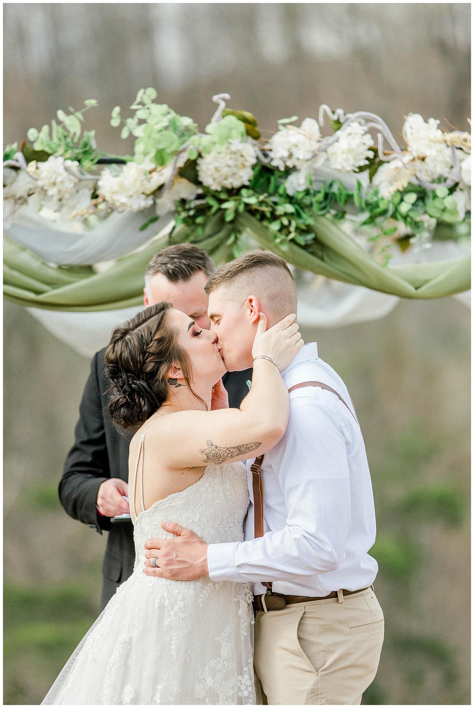Lewis-Kara-Blakeman-Photography-Huntington-West-Virginia-Wedding-Barn-Olde-Homestead-28