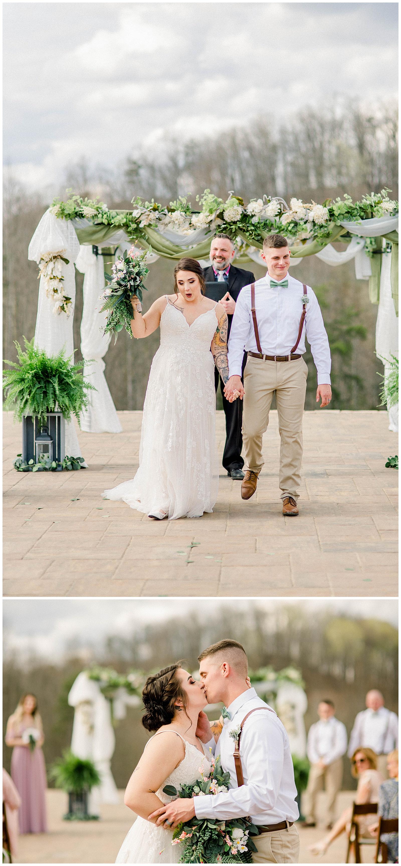 Lewis-Kara-Blakeman-Photography-Huntington-West-Virginia-Wedding-Barn-Olde-Homestead-29