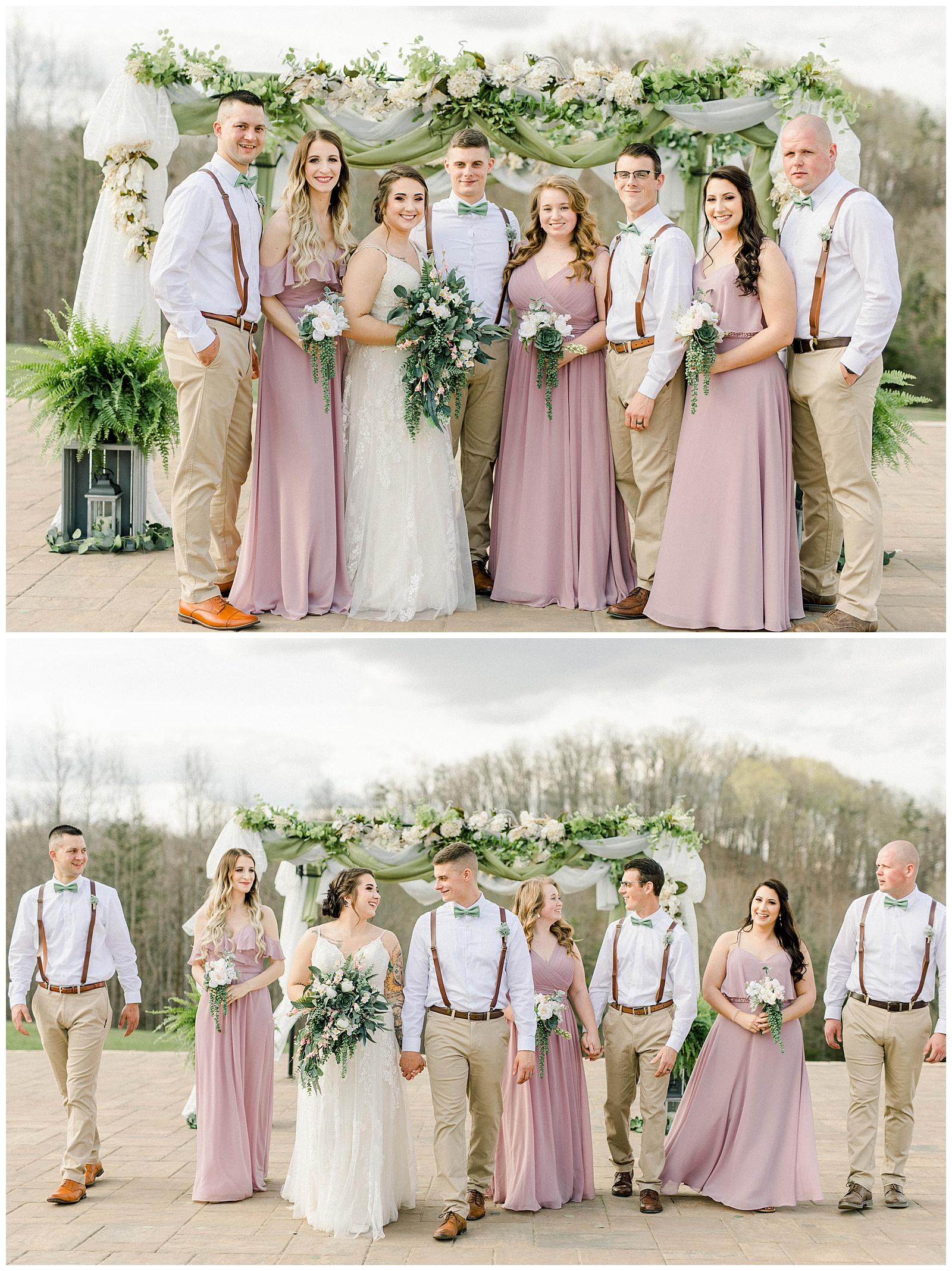 Lewis-Kara-Blakeman-Photography-Huntington-West-Virginia-Wedding-Barn-Olde-Homestead-30