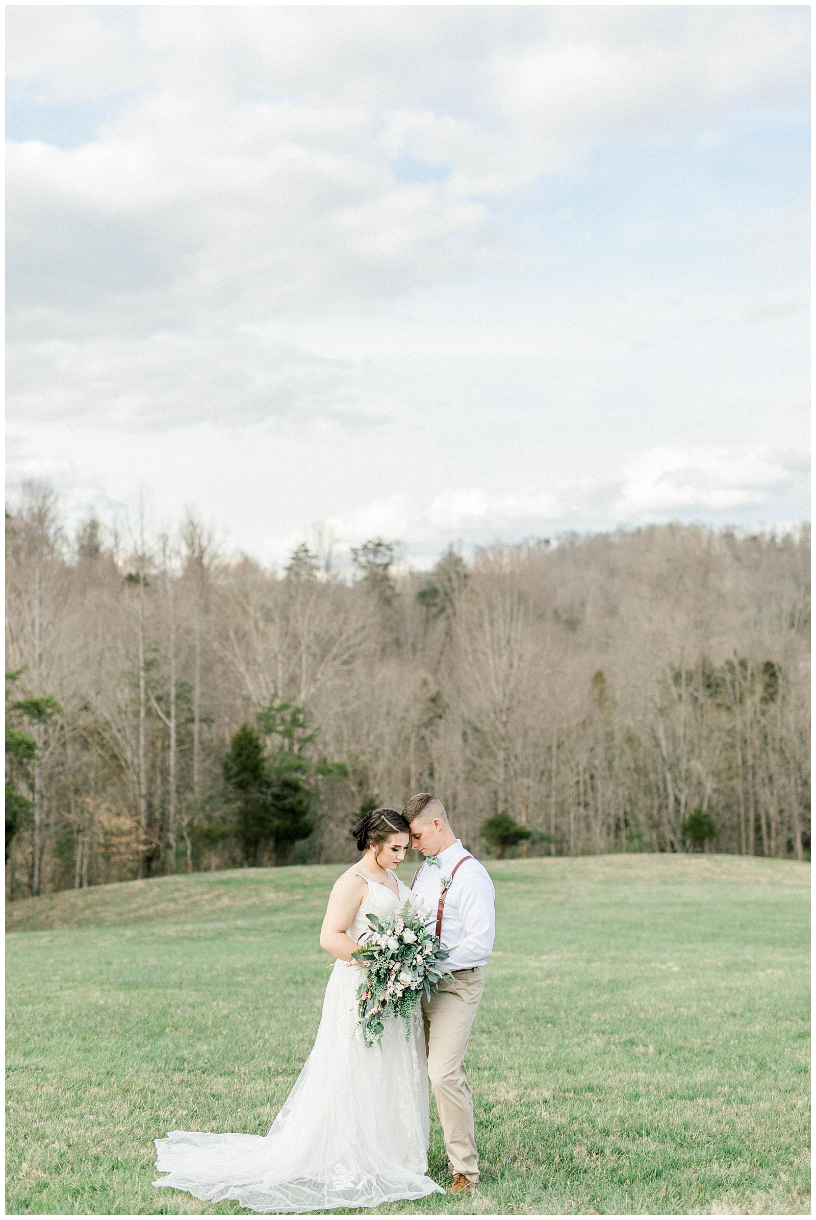 Lewis-Kara-Blakeman-Photography-Huntington-West-Virginia-Wedding-Barn-Olde-Homestead-31