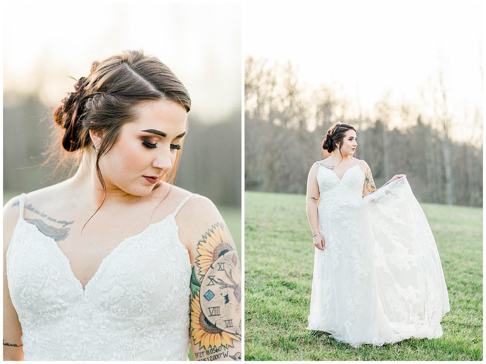 Lewis-Kara-Blakeman-Photography-Huntington-West-Virginia-Wedding-Barn-Olde-Homestead-32