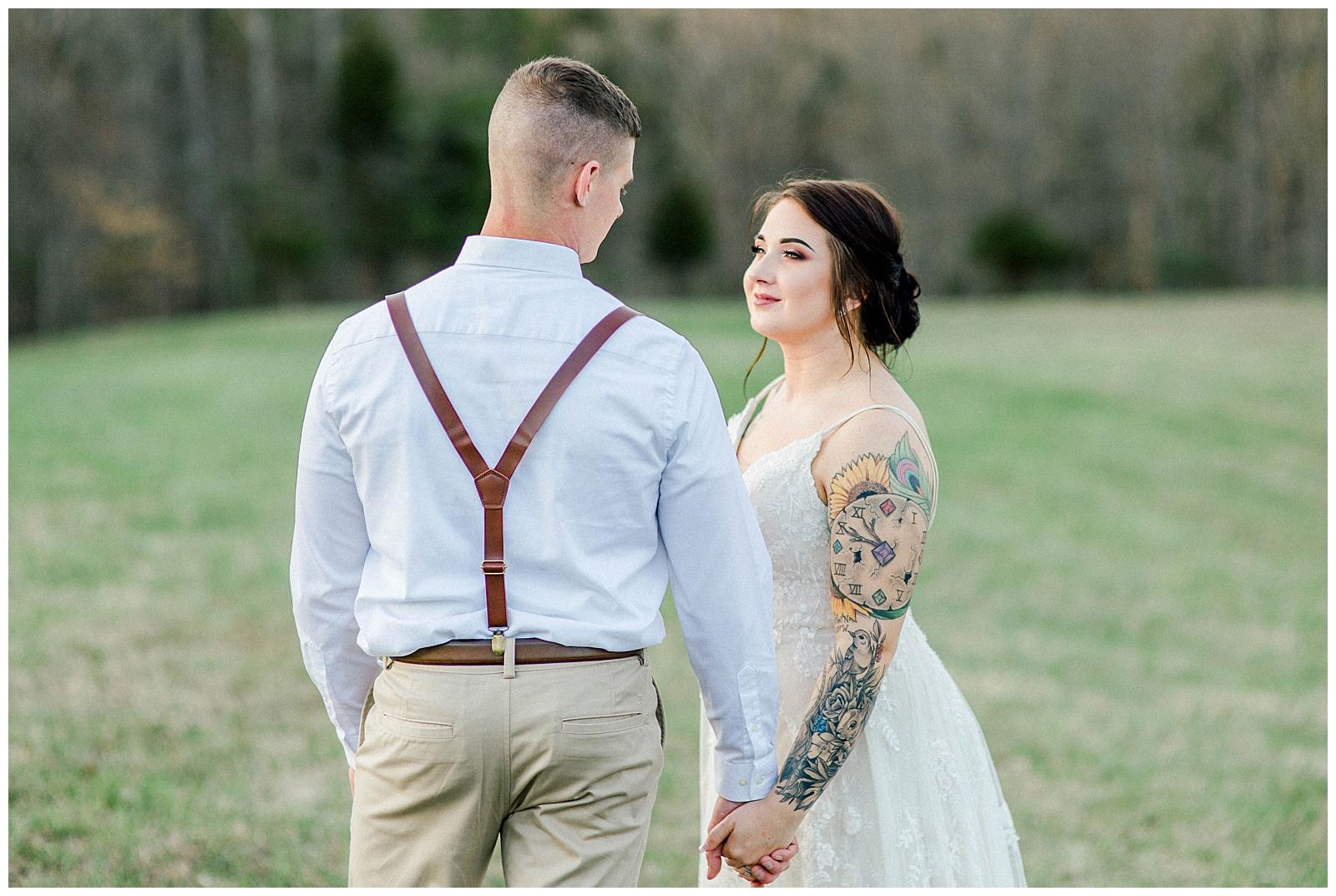 Lewis-Kara-Blakeman-Photography-Huntington-West-Virginia-Wedding-Barn-Olde-Homestead-35