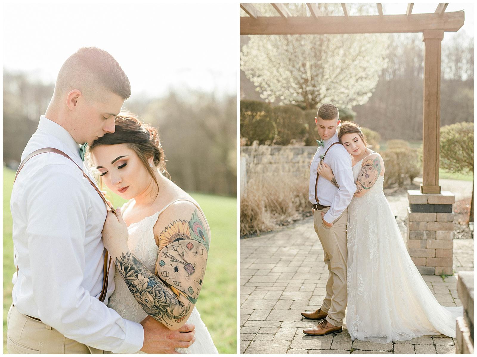 Lewis-Kara-Blakeman-Photography-Huntington-West-Virginia-Wedding-Barn-Olde-Homestead-39