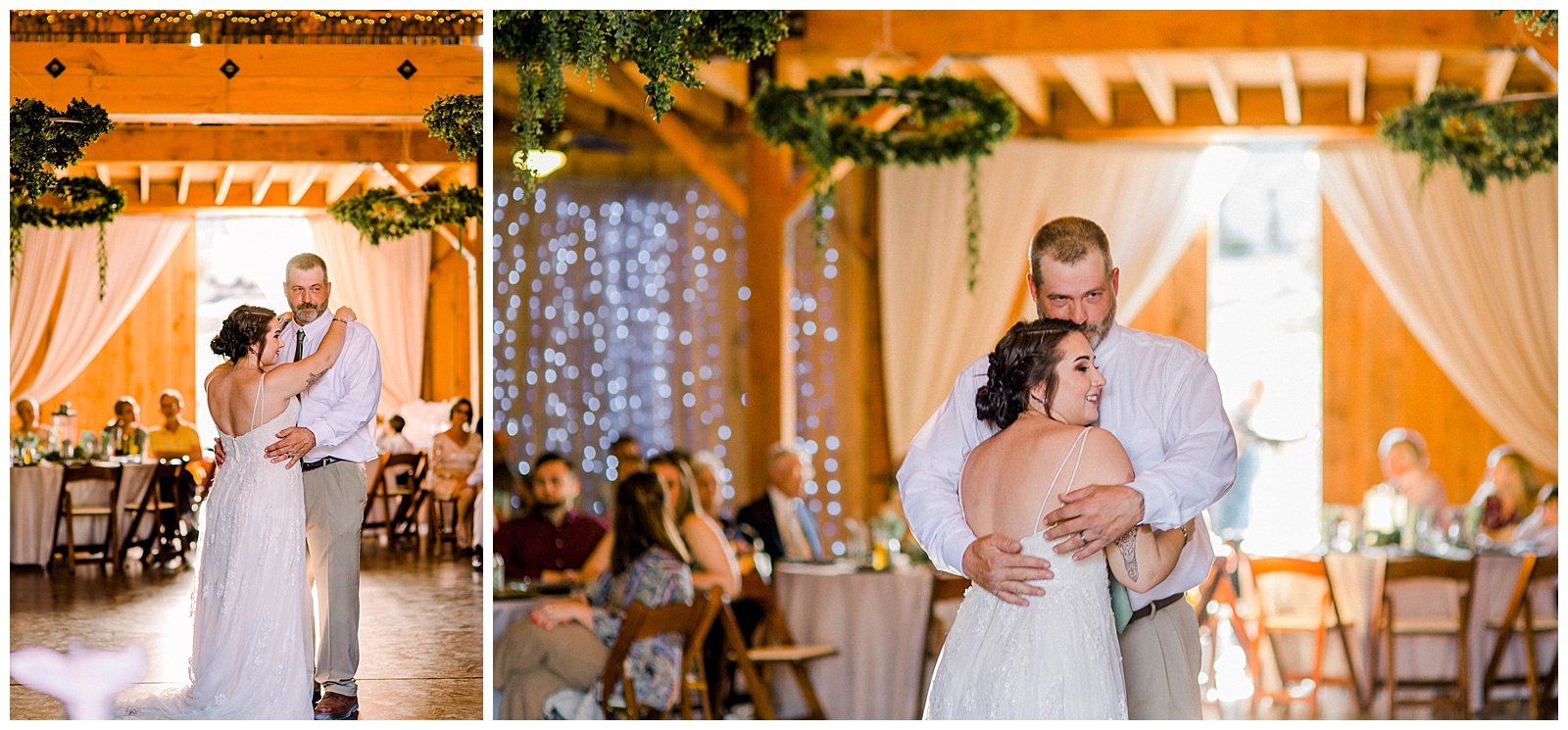 Lewis-Kara-Blakeman-Photography-Huntington-West-Virginia-Wedding-Barn-Olde-Homestead-42
