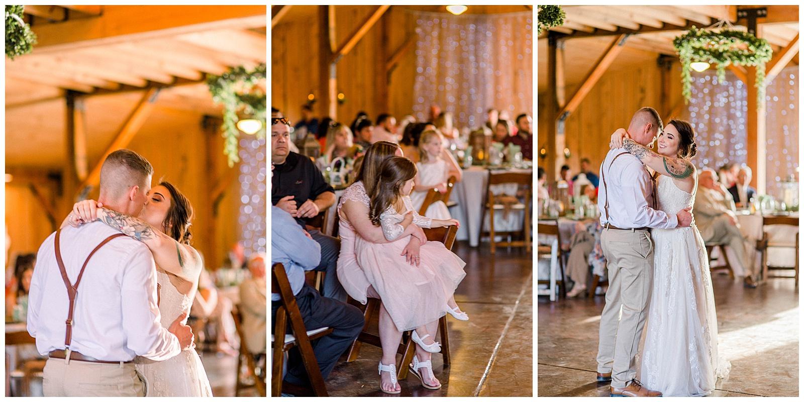 Lewis-Kara-Blakeman-Photography-Huntington-West-Virginia-Wedding-Barn-Olde-Homestead-45