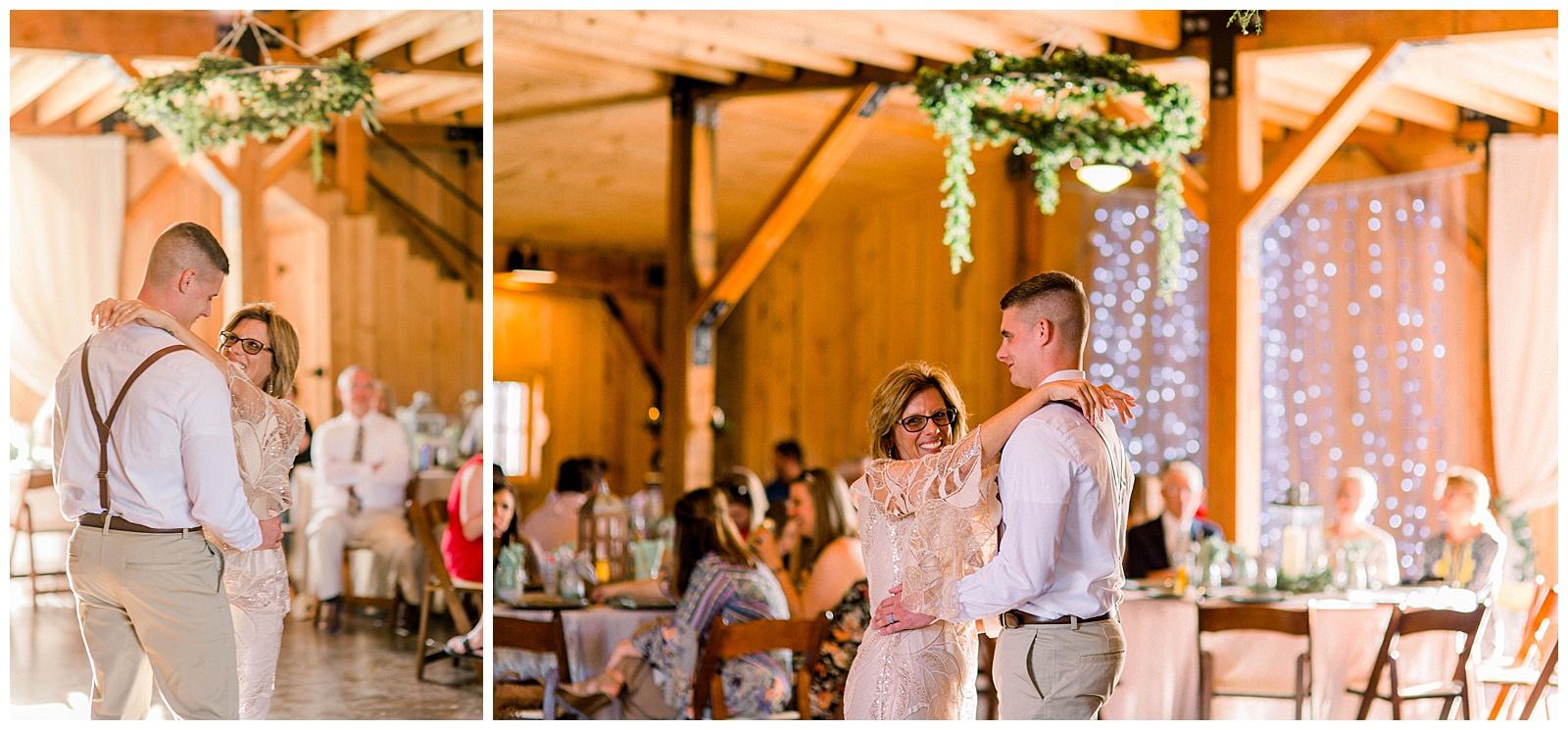 Lewis-Kara-Blakeman-Photography-Huntington-West-Virginia-Wedding-Barn-Olde-Homestead-46