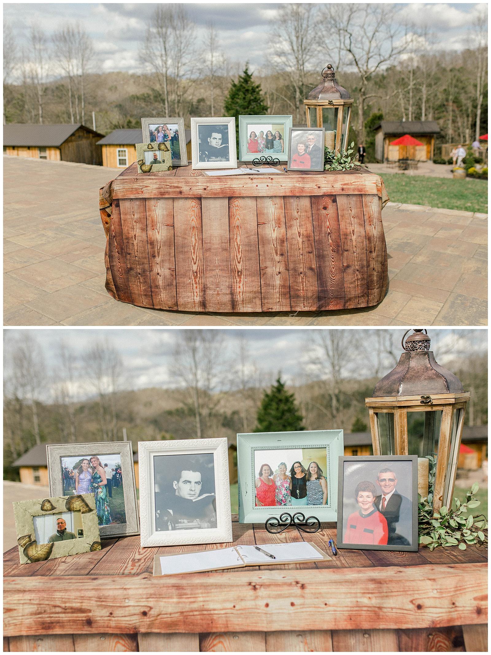 Lewis-Kara-Blakeman-Photography-Huntington-West-Virginia-Wedding-Barn-Olde-Homestead-50