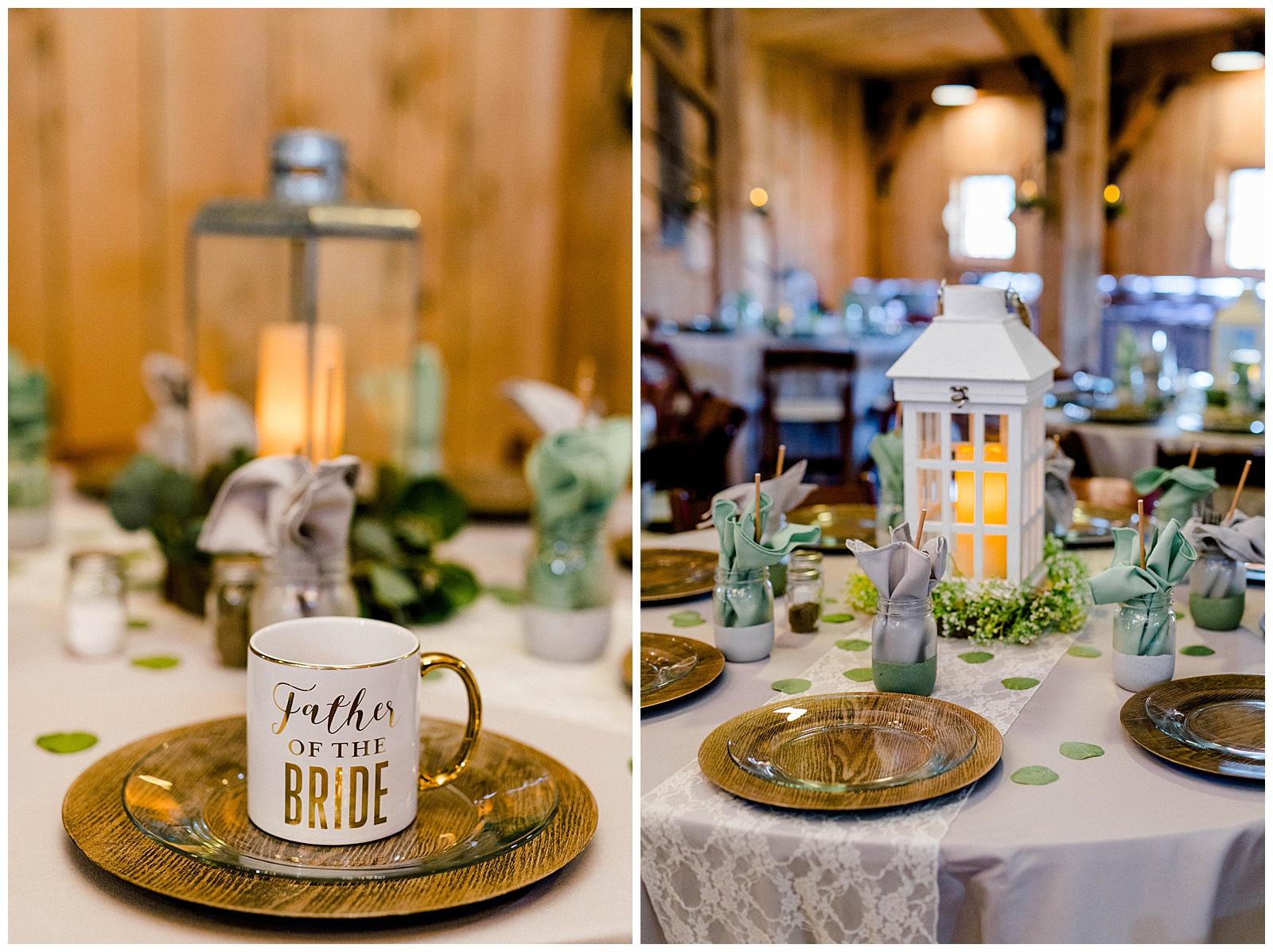 Lewis-Kara-Blakeman-Photography-Huntington-West-Virginia-Wedding-Barn-Olde-Homestead-52