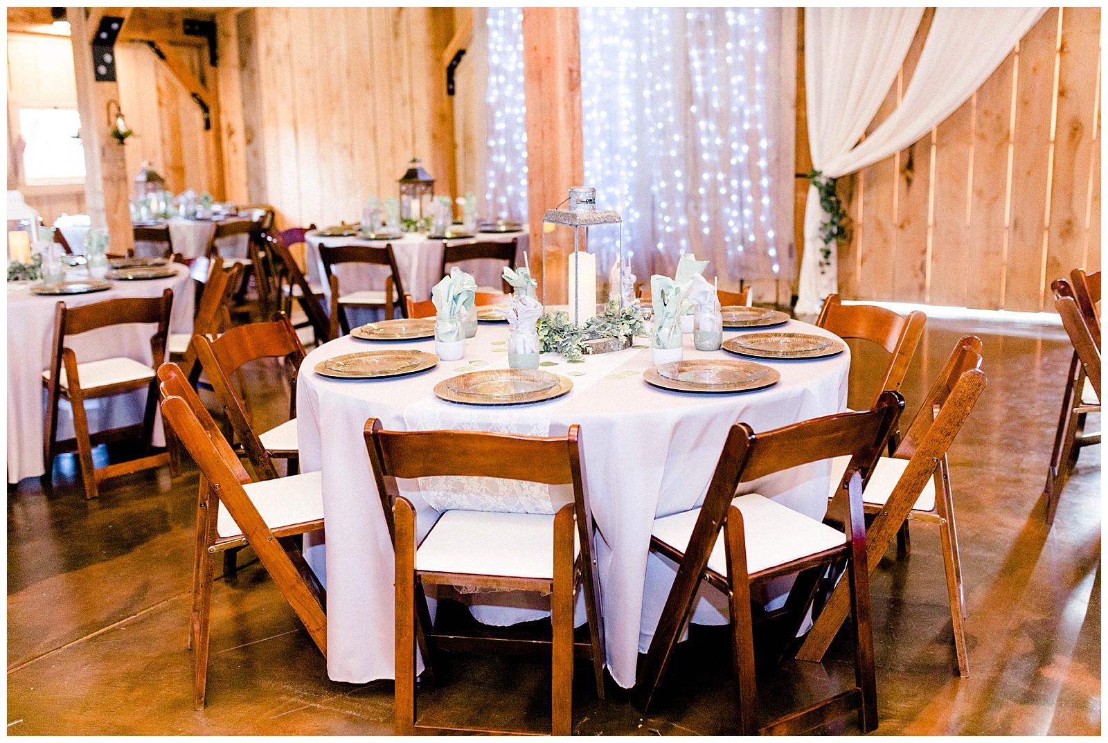 Lewis-Kara-Blakeman-Photography-Huntington-West-Virginia-Wedding-Barn-Olde-Homestead-54