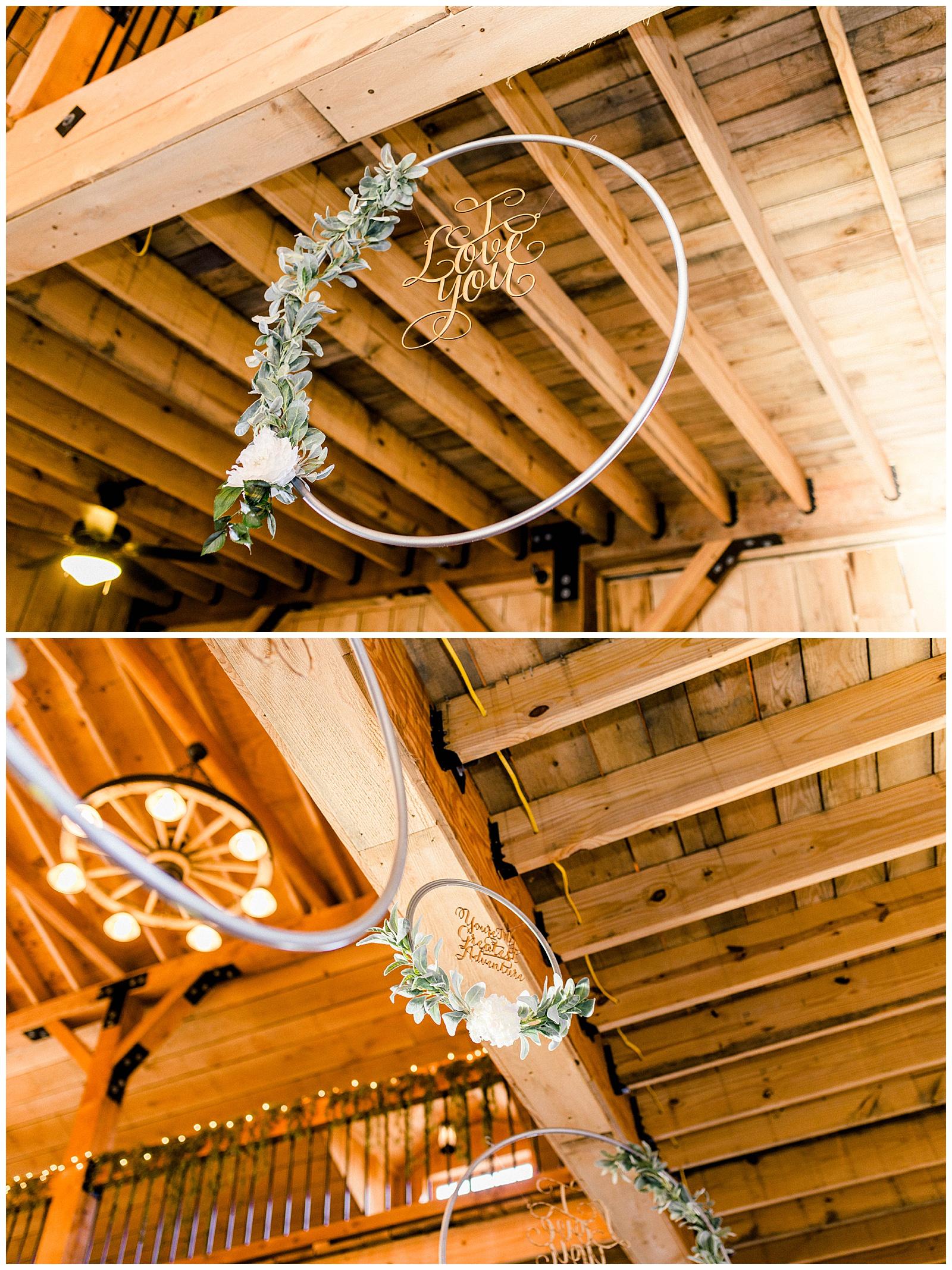 Lewis-Kara-Blakeman-Photography-Huntington-West-Virginia-Wedding-Barn-Olde-Homestead-55