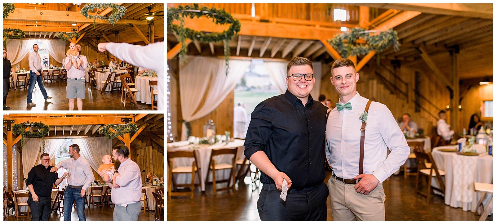 Lewis-Kara-Blakeman-Photography-Huntington-West-Virginia-Wedding-Barn-Olde-Homestead-59