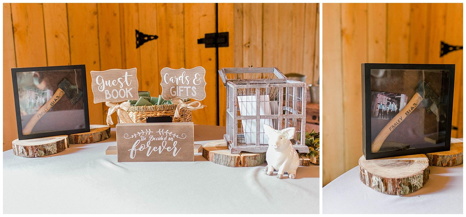 Lewis-Kara-Blakeman-Photography-Huntington-West-Virginia-Wedding-Barn-Olde-Homestead-62