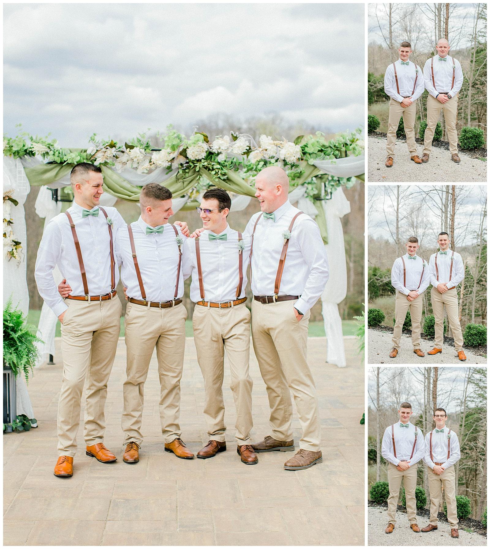 Lewis-Kara-Blakeman-Photography-Huntington-West-Virginia-Wedding-Barn-Olde-Homestead-65