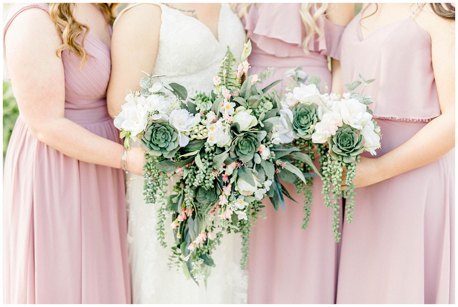 Lewis-Kara-Blakeman-Photography-Huntington-West-Virginia-Wedding-Barn-Olde-Homestead-68