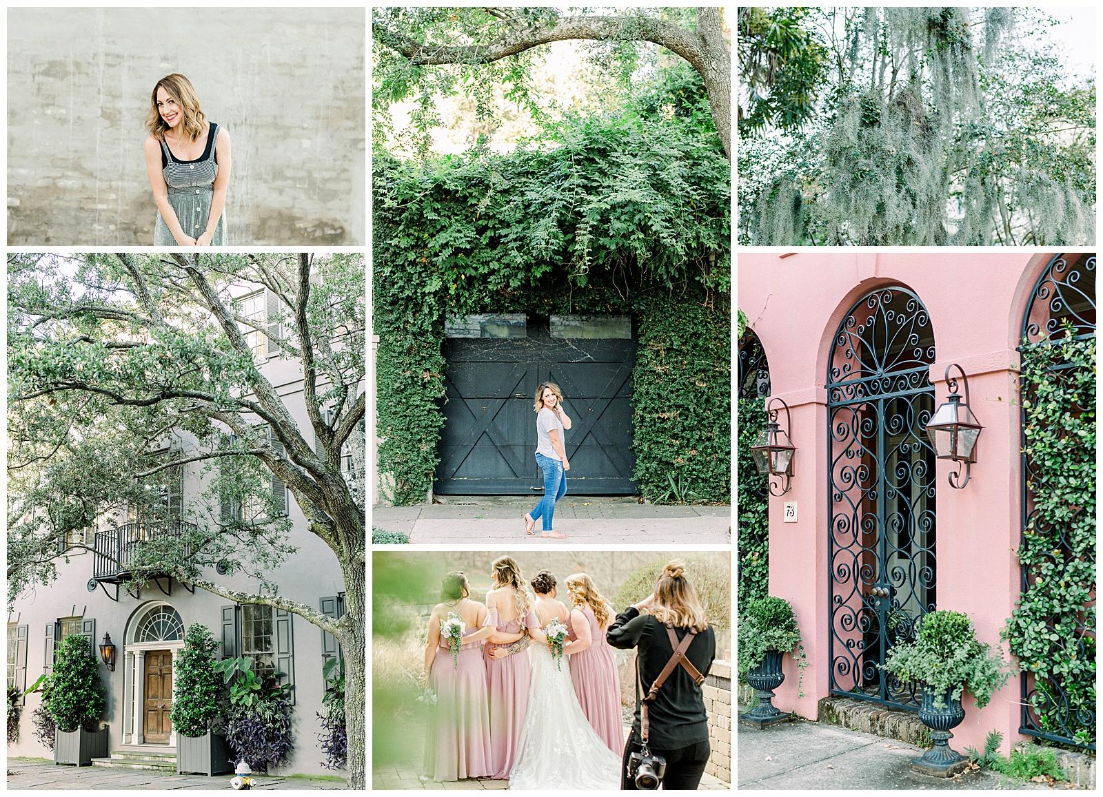 kara-blakeman-photography-west-virginia-charleston-south-carolina-wedding-photographer-huntington-wv-2019