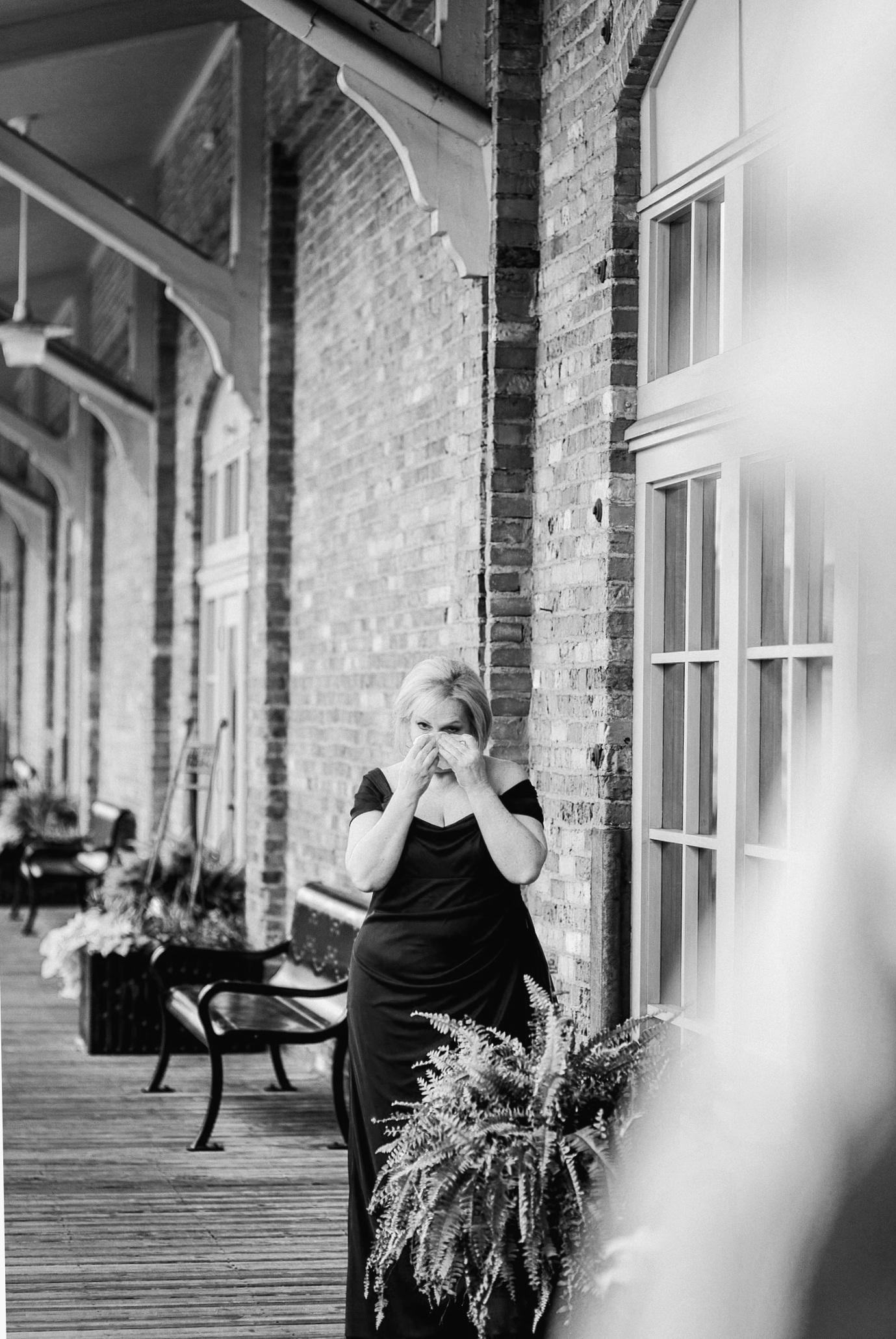 Myers-Ashland-Train-Depot-Kentucky-Kara-Blakeman-Photography-Huntington-Wv-2019-0421.jpg