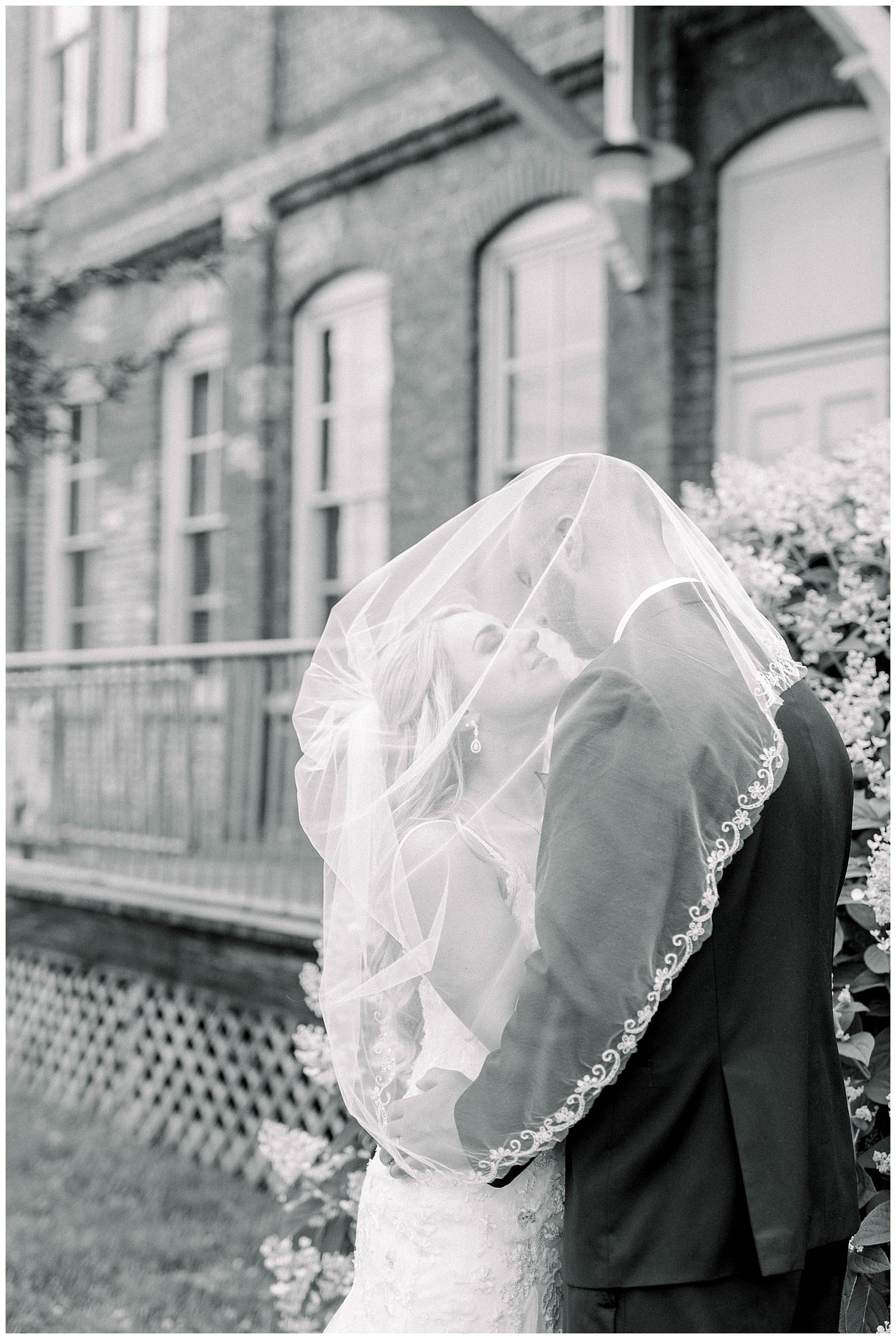 Myers-Kara-Blakeman-Photography-West-Virginia-Charleston-South-Carolina-Wedding-Photographer.jpg
