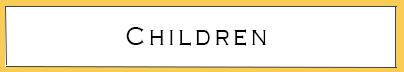 Children gallery.jpg
