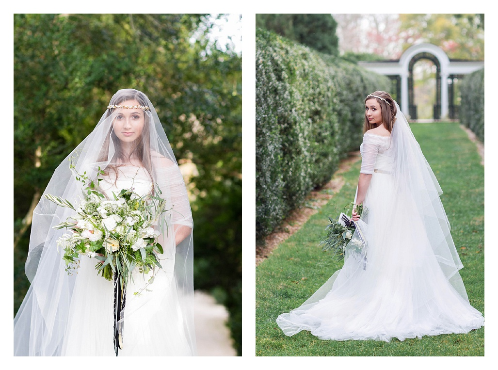 Ethereal Bride in white holding bouquet.jpg
