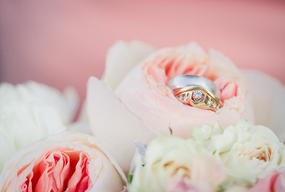 Rings among the roses.jpg