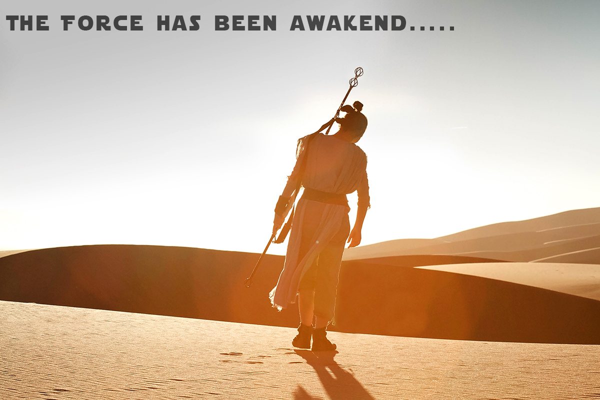JSP Star Wars Styled Shoot of Rey in the Desertpsd.jpg