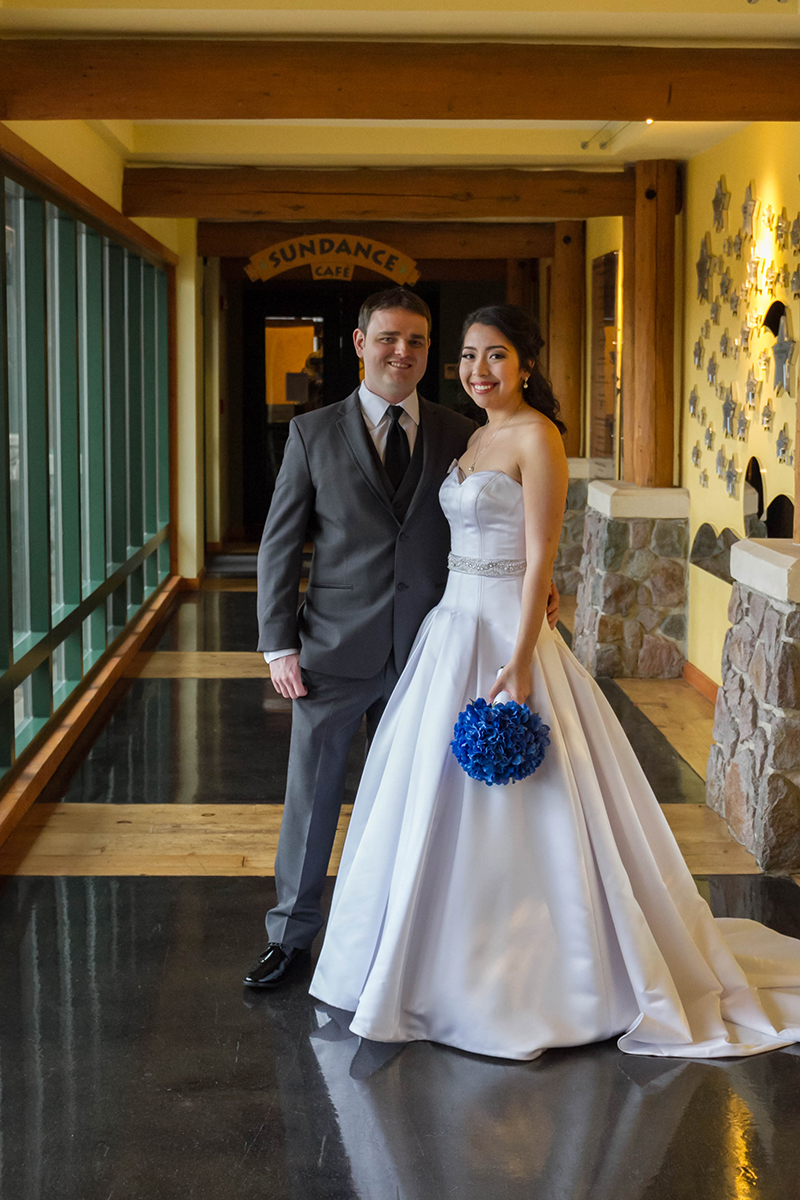 JSP Mountain Lodge Bride and Groom.jpg
